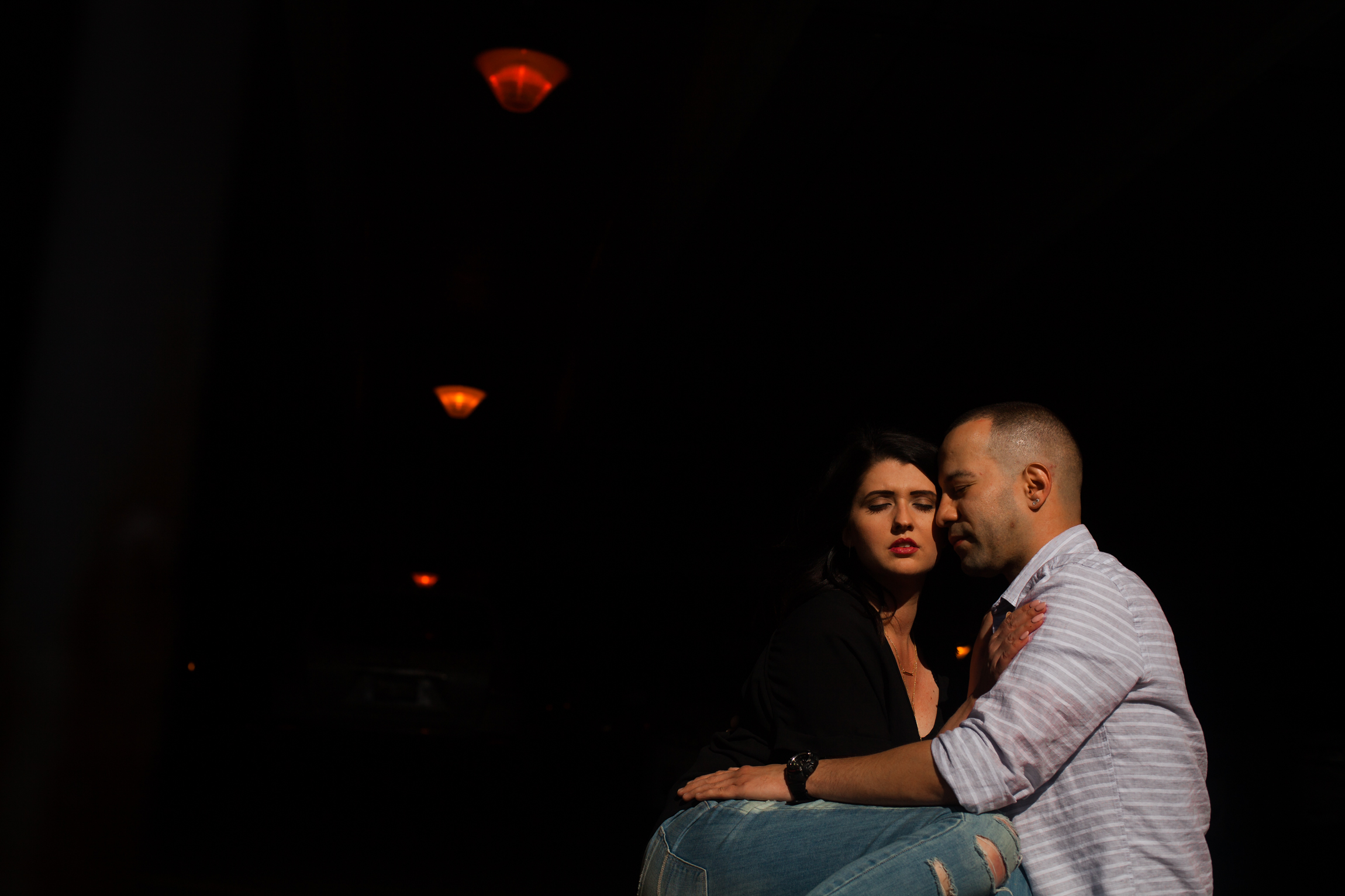 naperville-engagement-photography-2.jpg