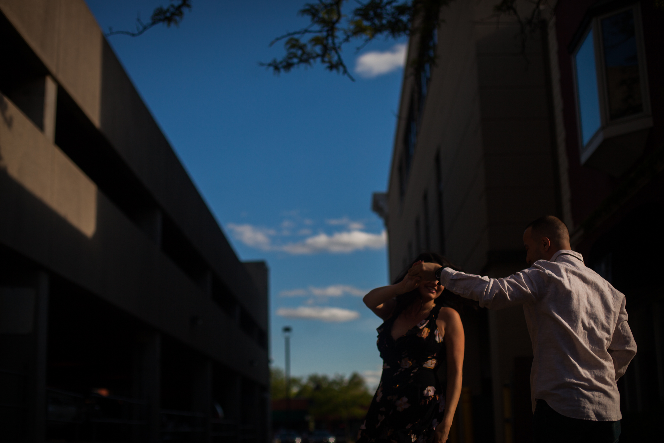 naperville-engagement-photography-8.jpg