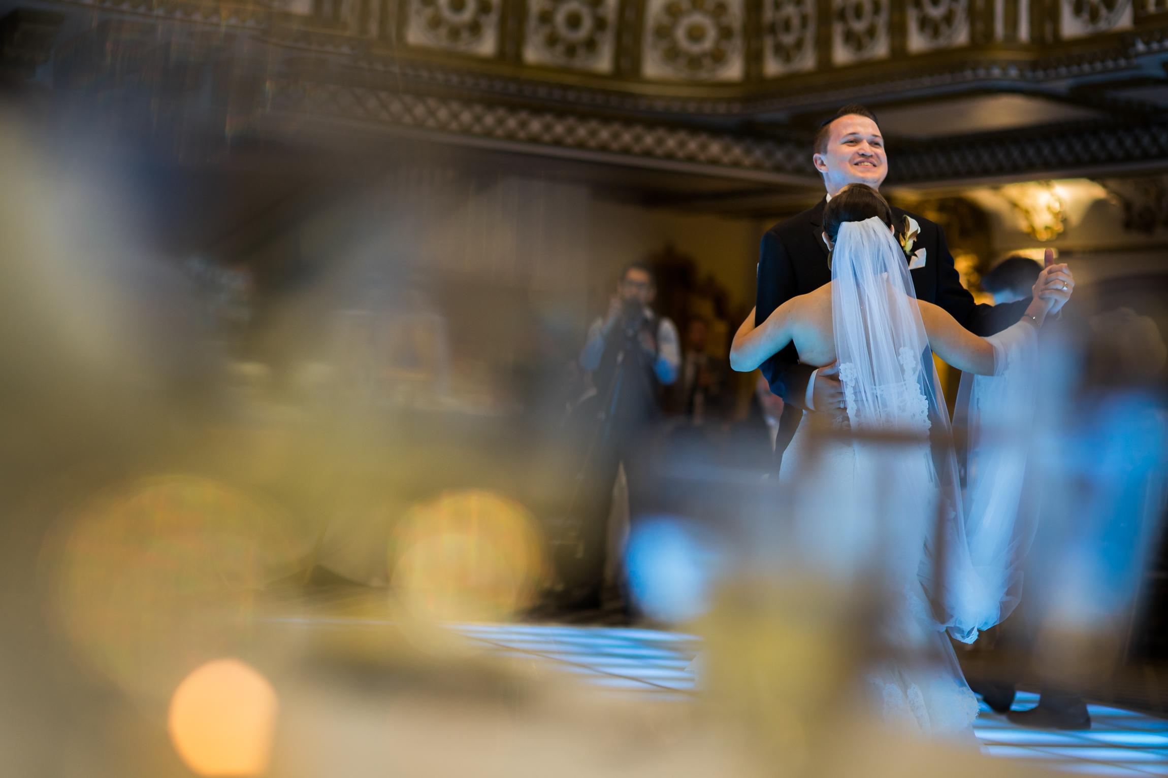 Ukrainian-wedding-photography