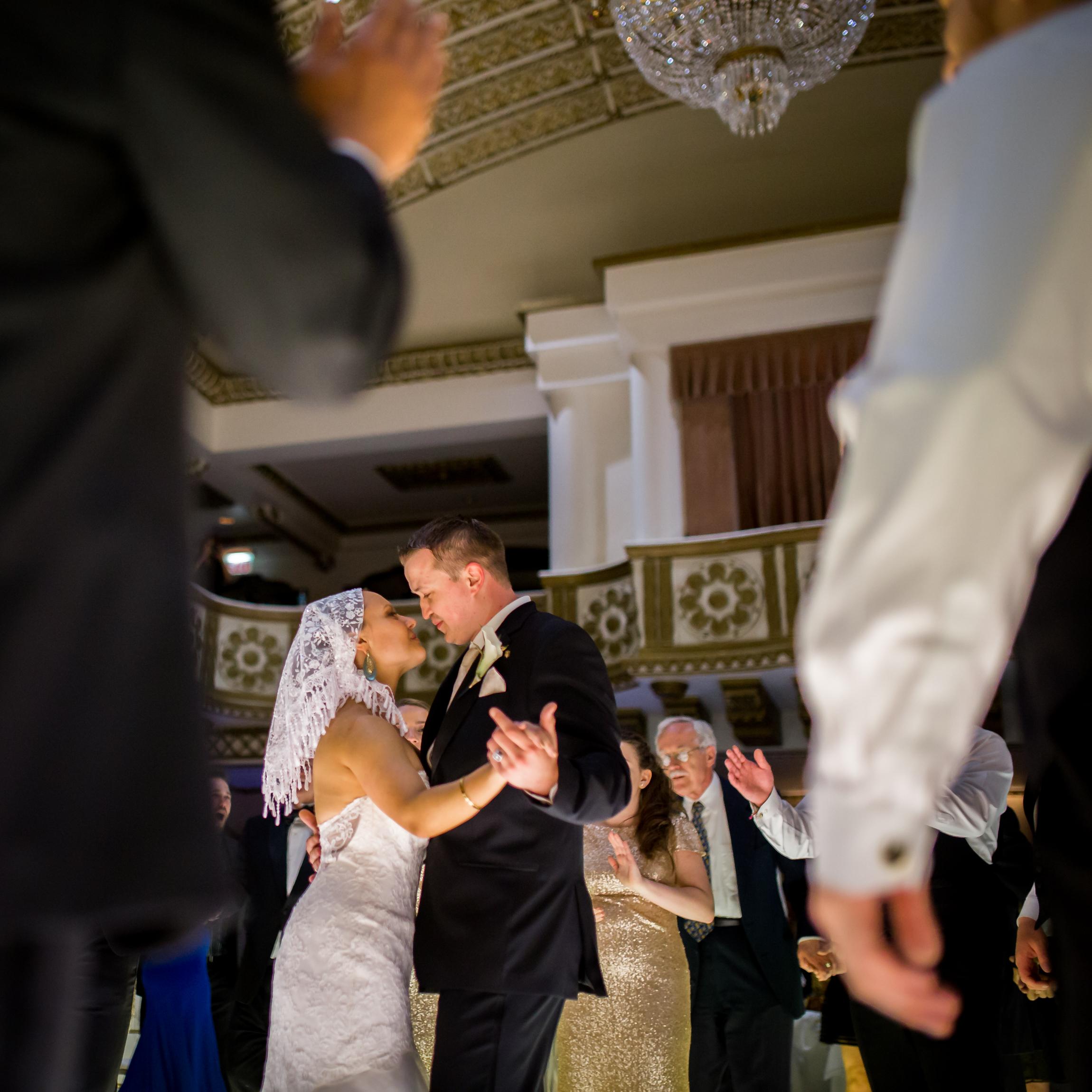 Ukrainian-dancing-wedding-photographyUkrainian-dancing-wedding-photography
