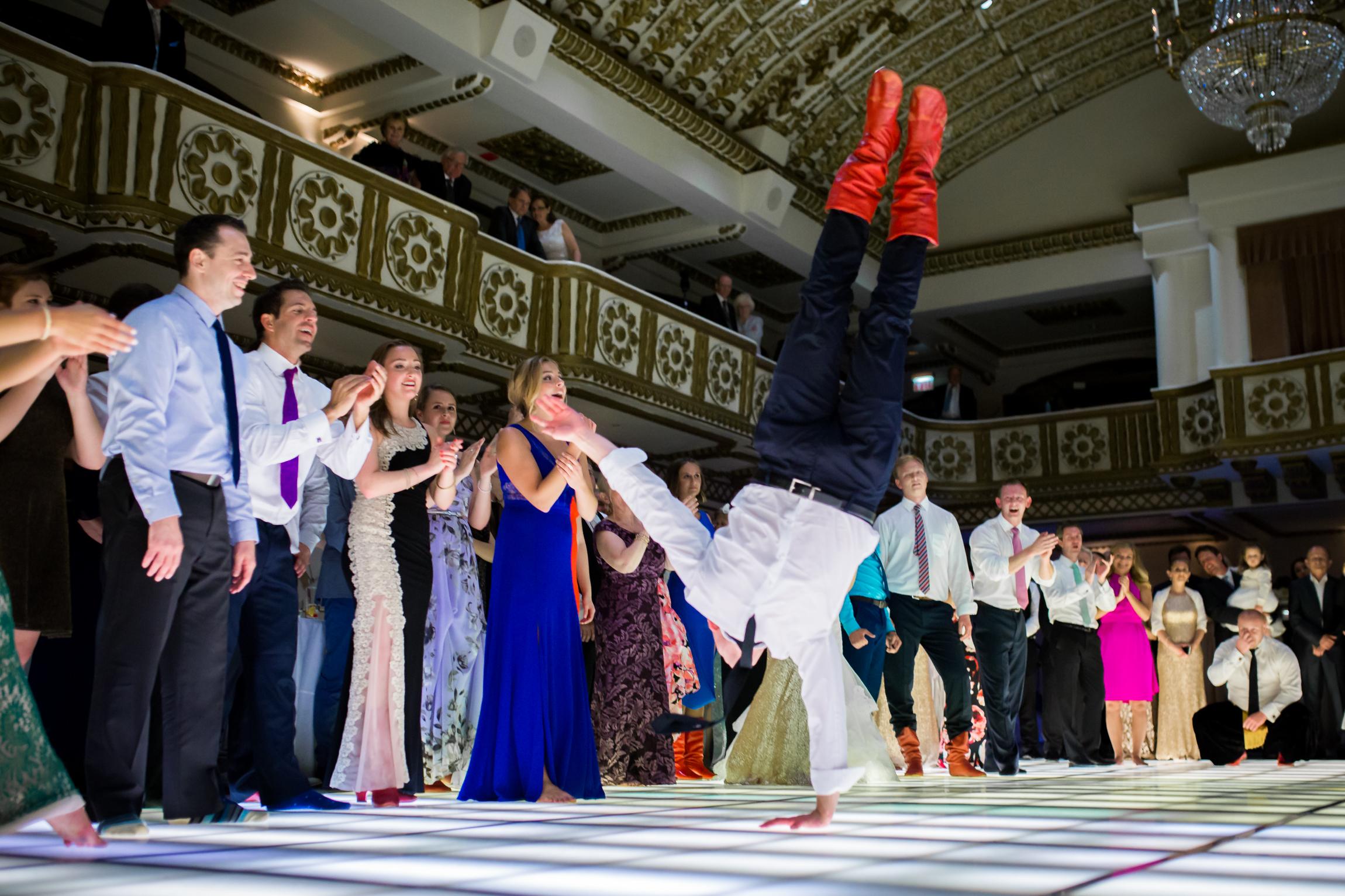 Ukrainian-dancing-wedding-photography