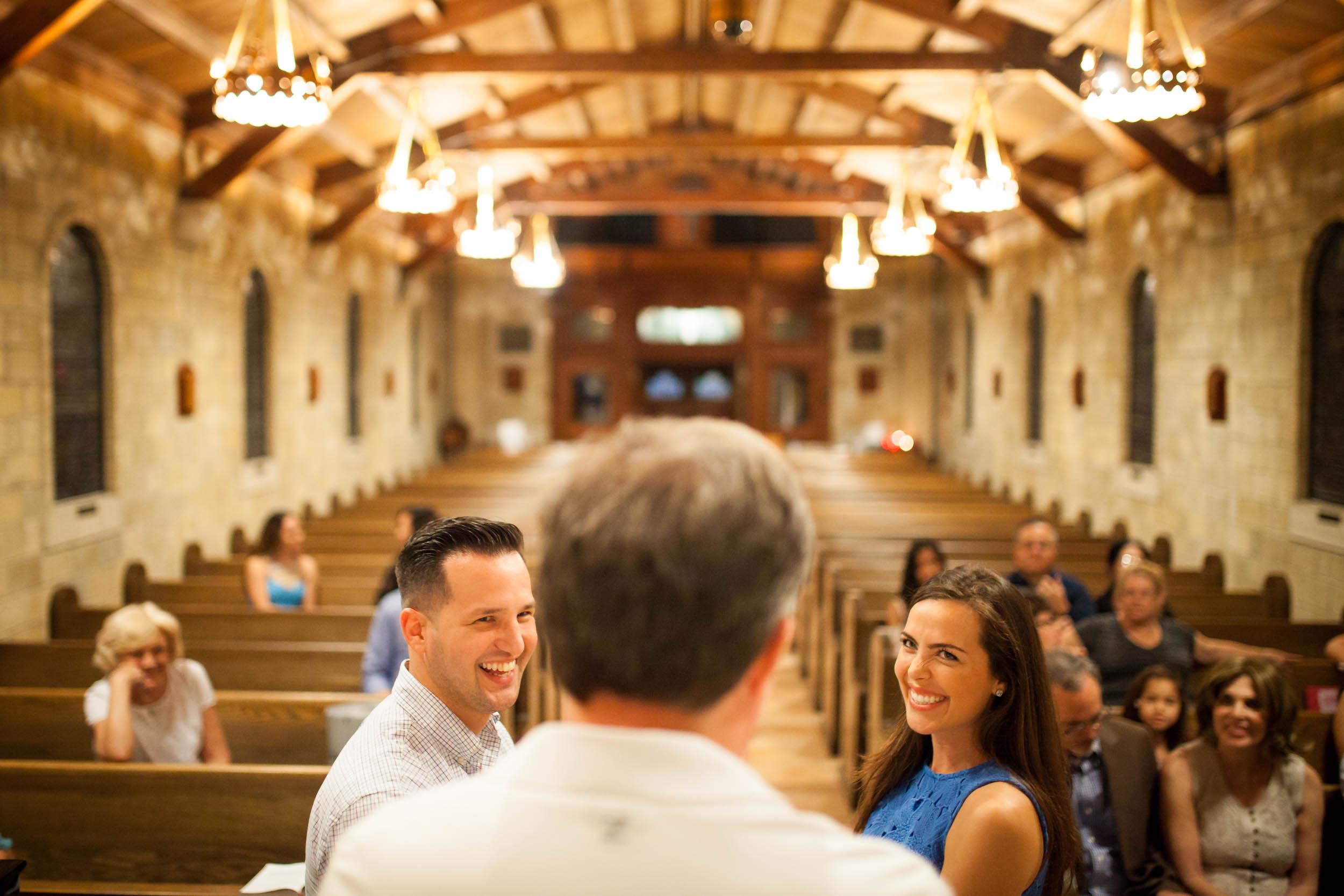 Flordia-Wedding-Photography-2.jpg