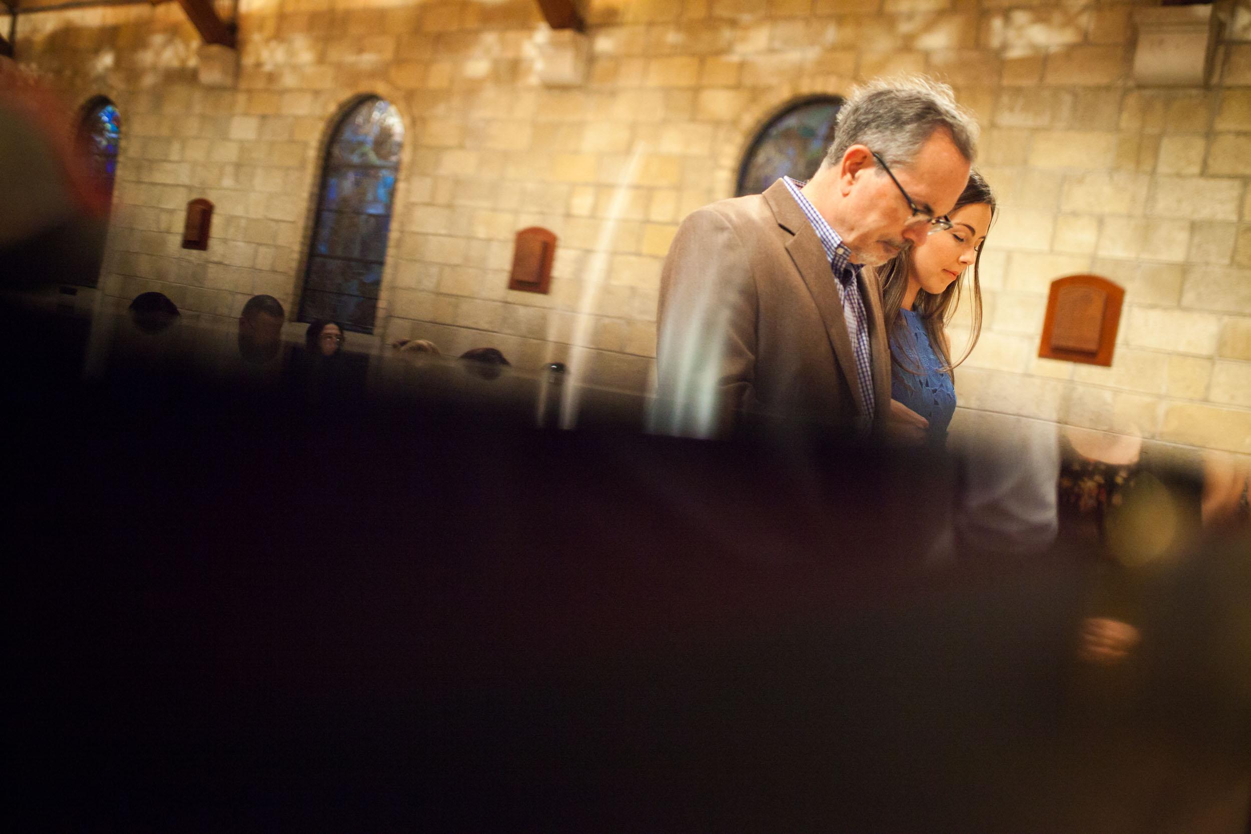 Flordia-Wedding-Photography.jpg