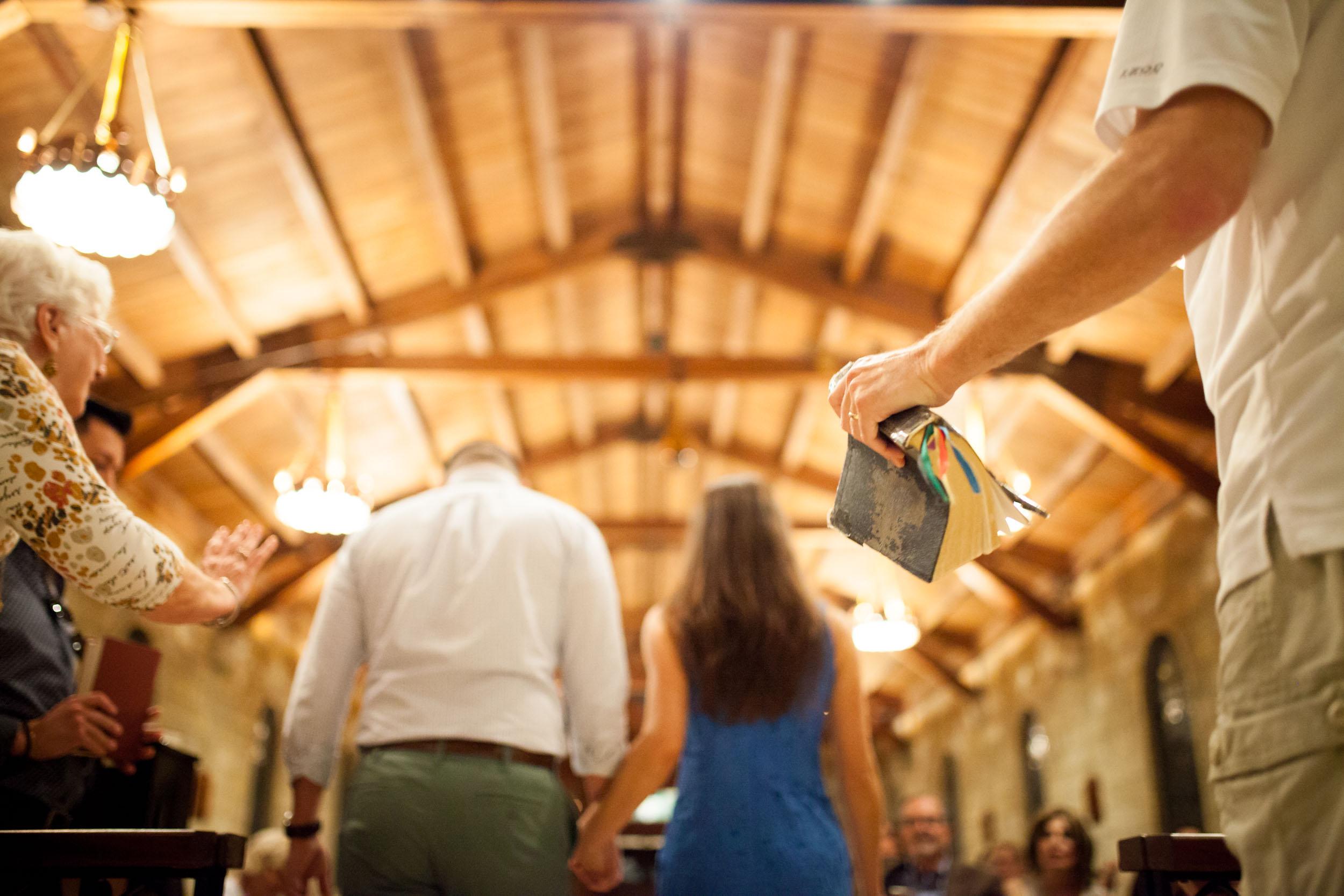 Flordia-Wedding-Photography-3.jpg