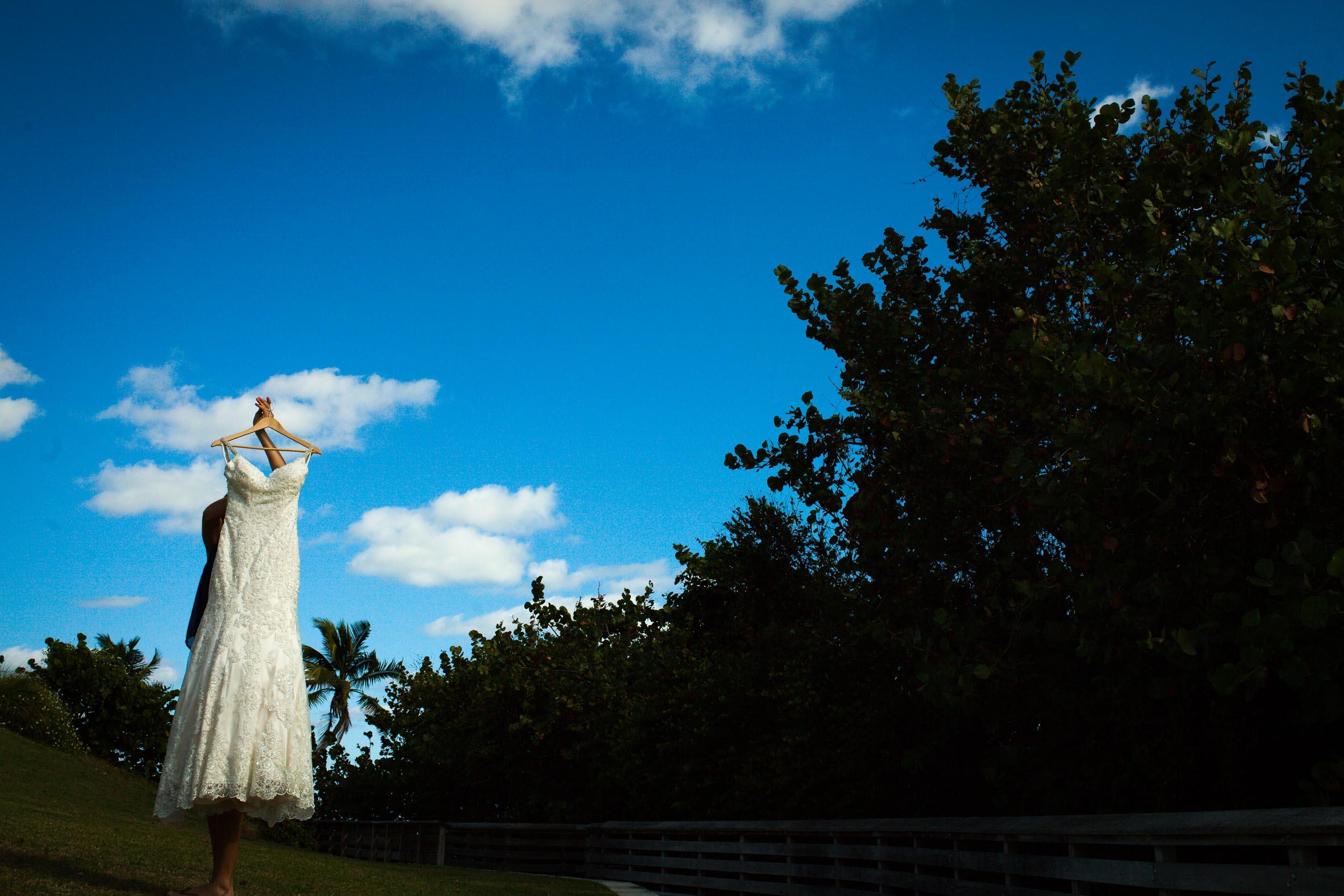 Flordia-Wedding-Photography-6.jpg