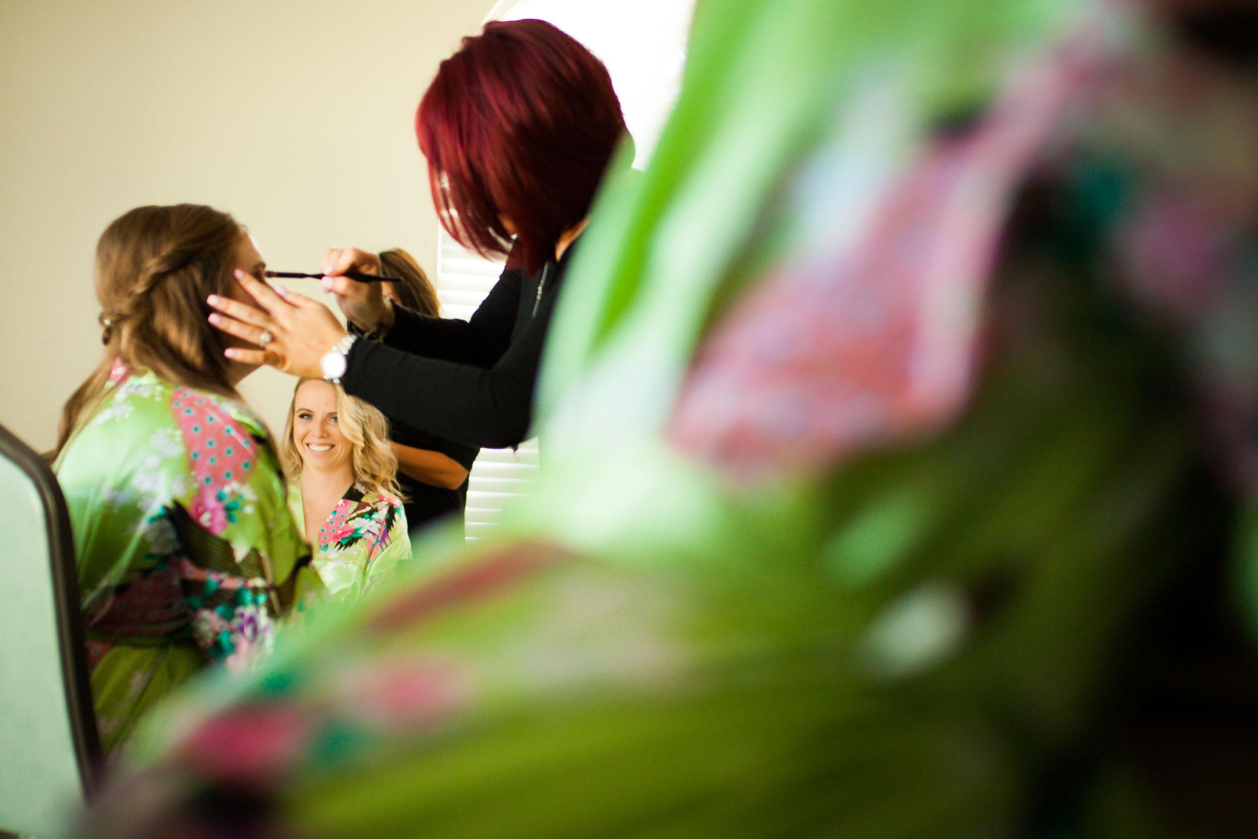 Flordia-Wedding-Photography-8.jpg