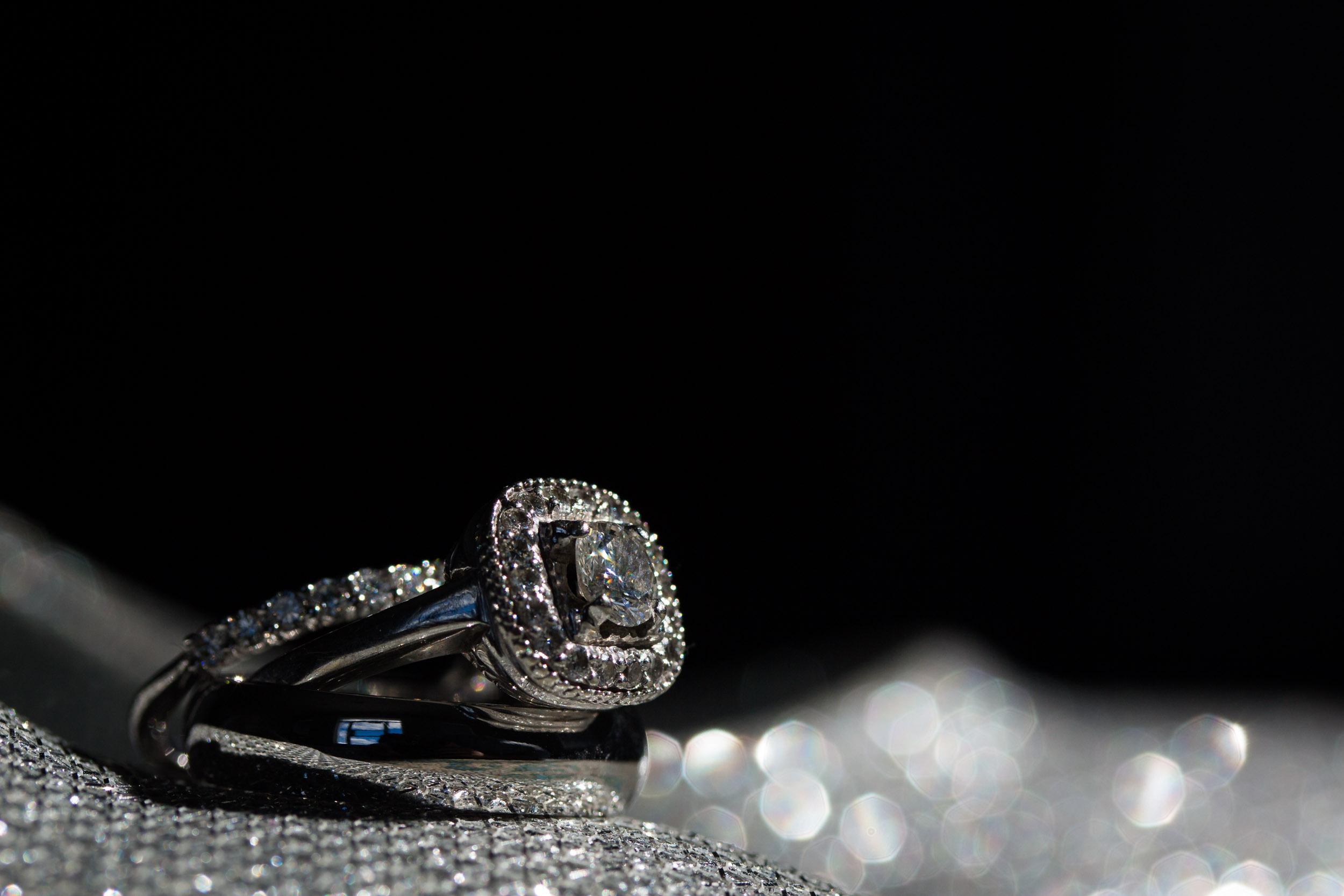 Flordia-Wedding-Photography-10.jpg