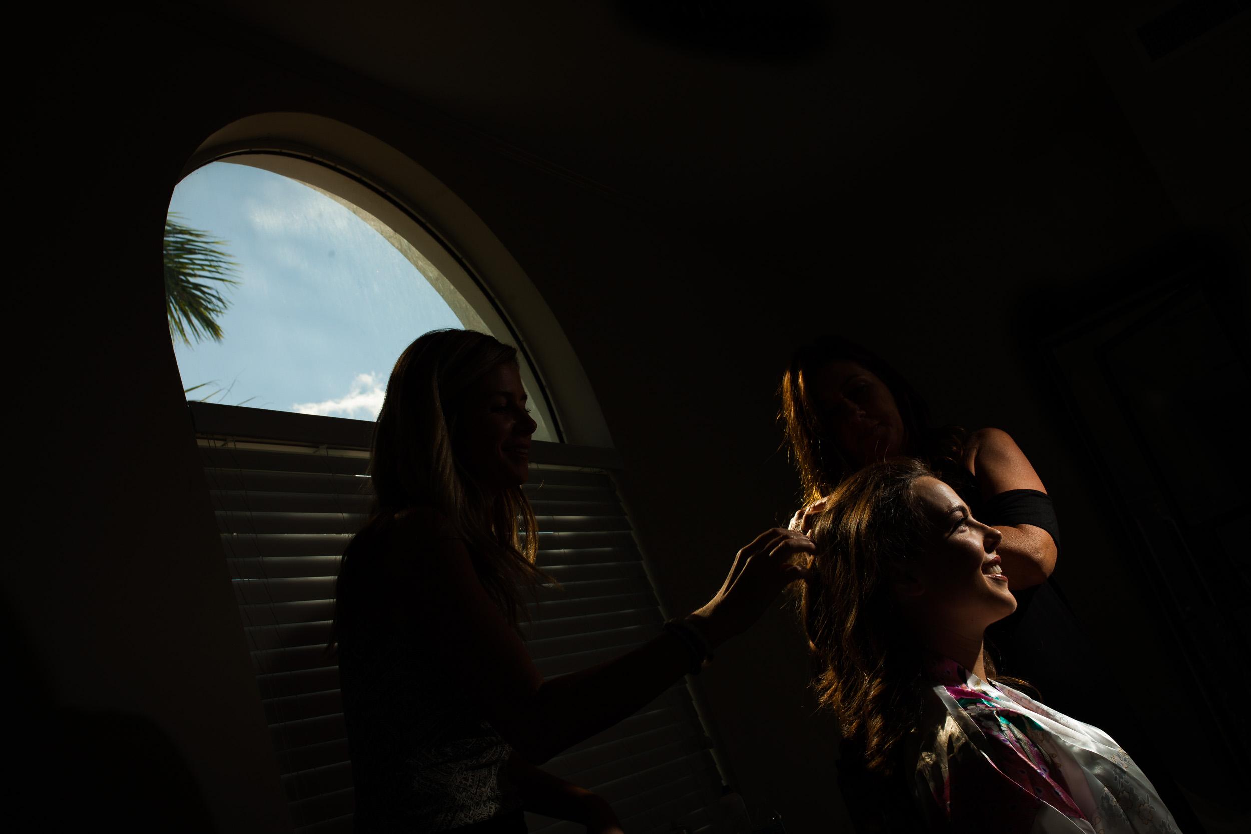 Flordia-Wedding-Photography-18.jpg