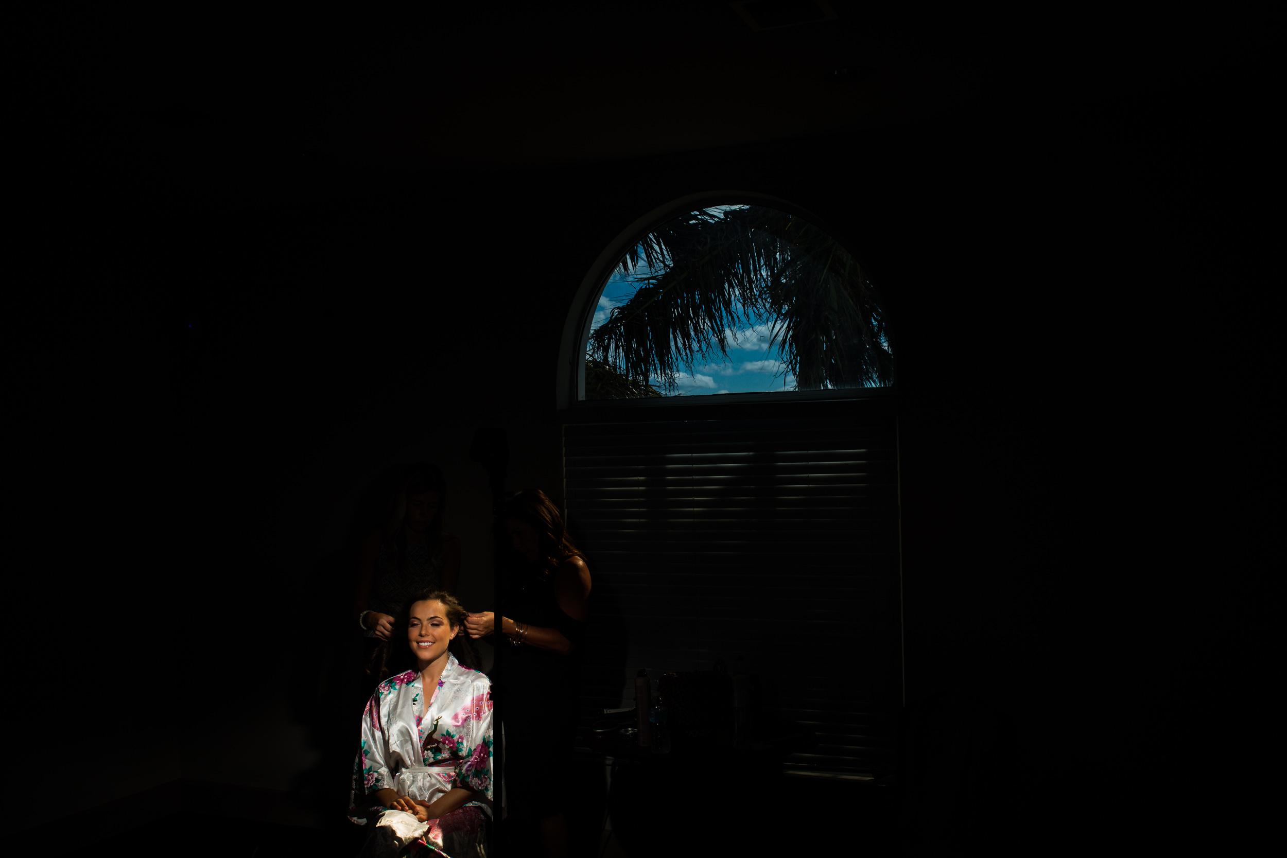 Flordia-Wedding-Photography-19.jpg