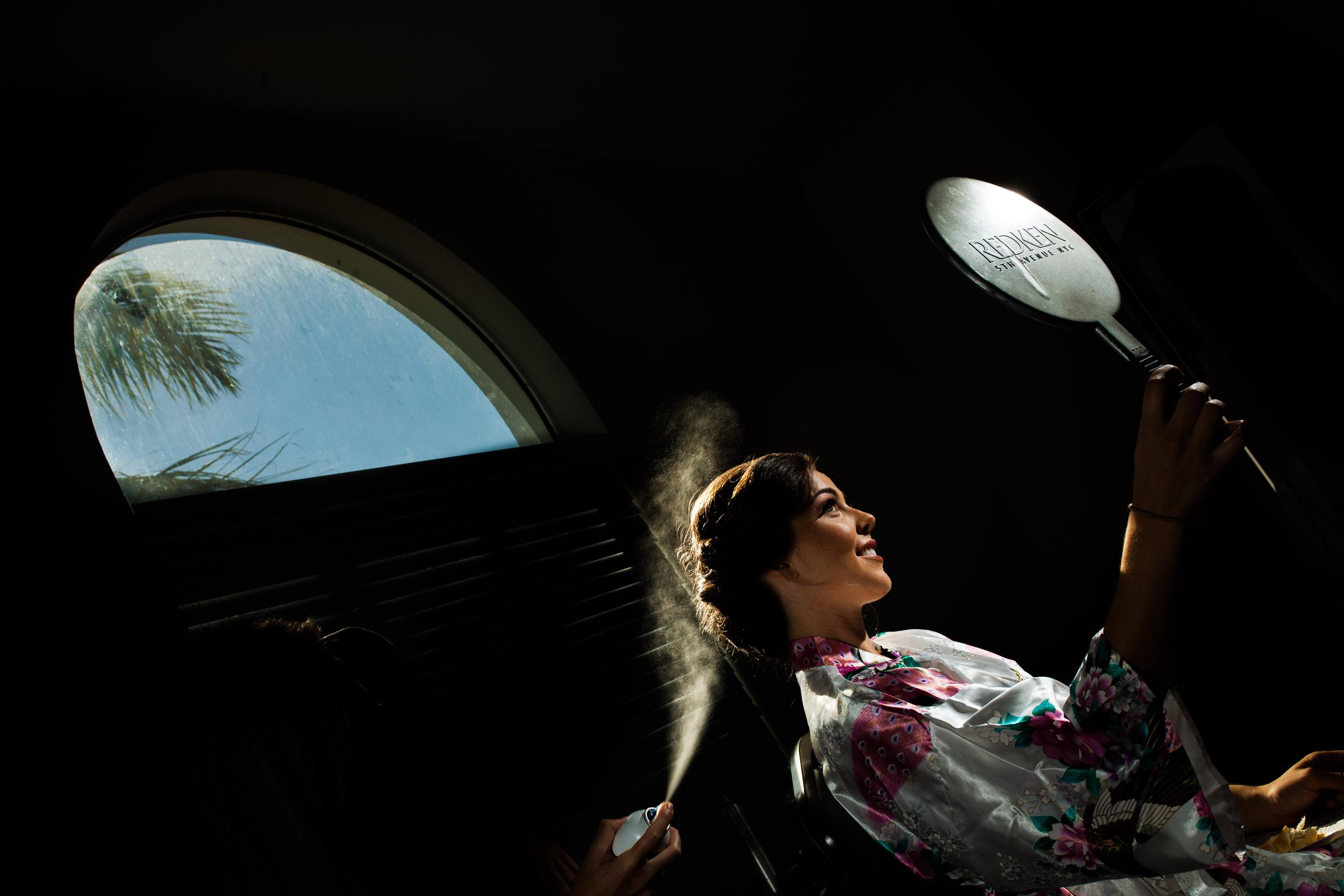 Flordia-Wedding-Photography-22.jpg