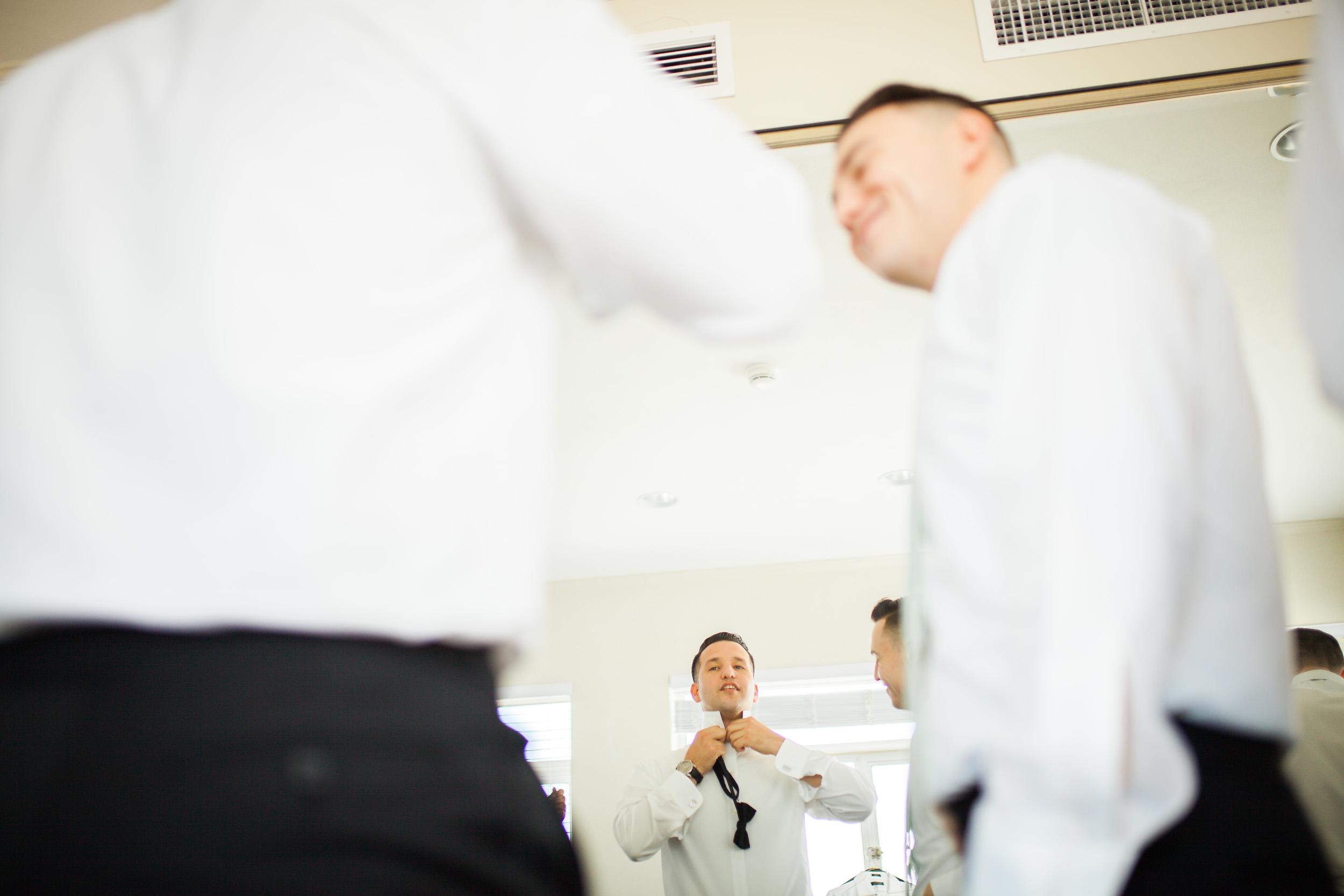 Flordia-Wedding-Photography-29.jpg