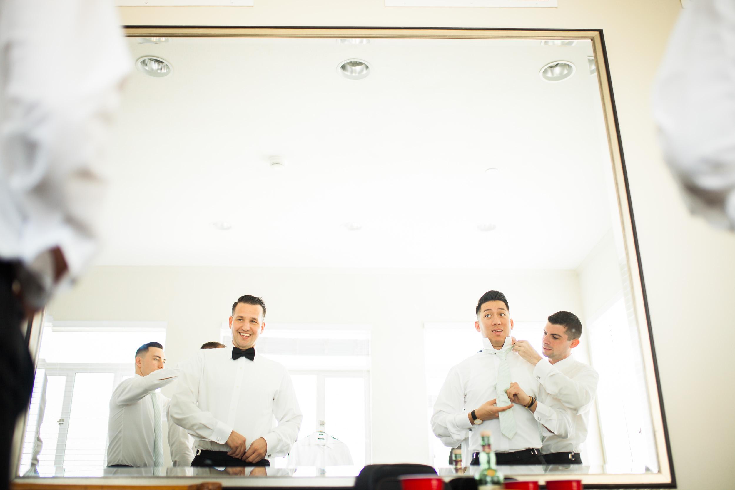 Flordia-Wedding-Photography-30.jpg
