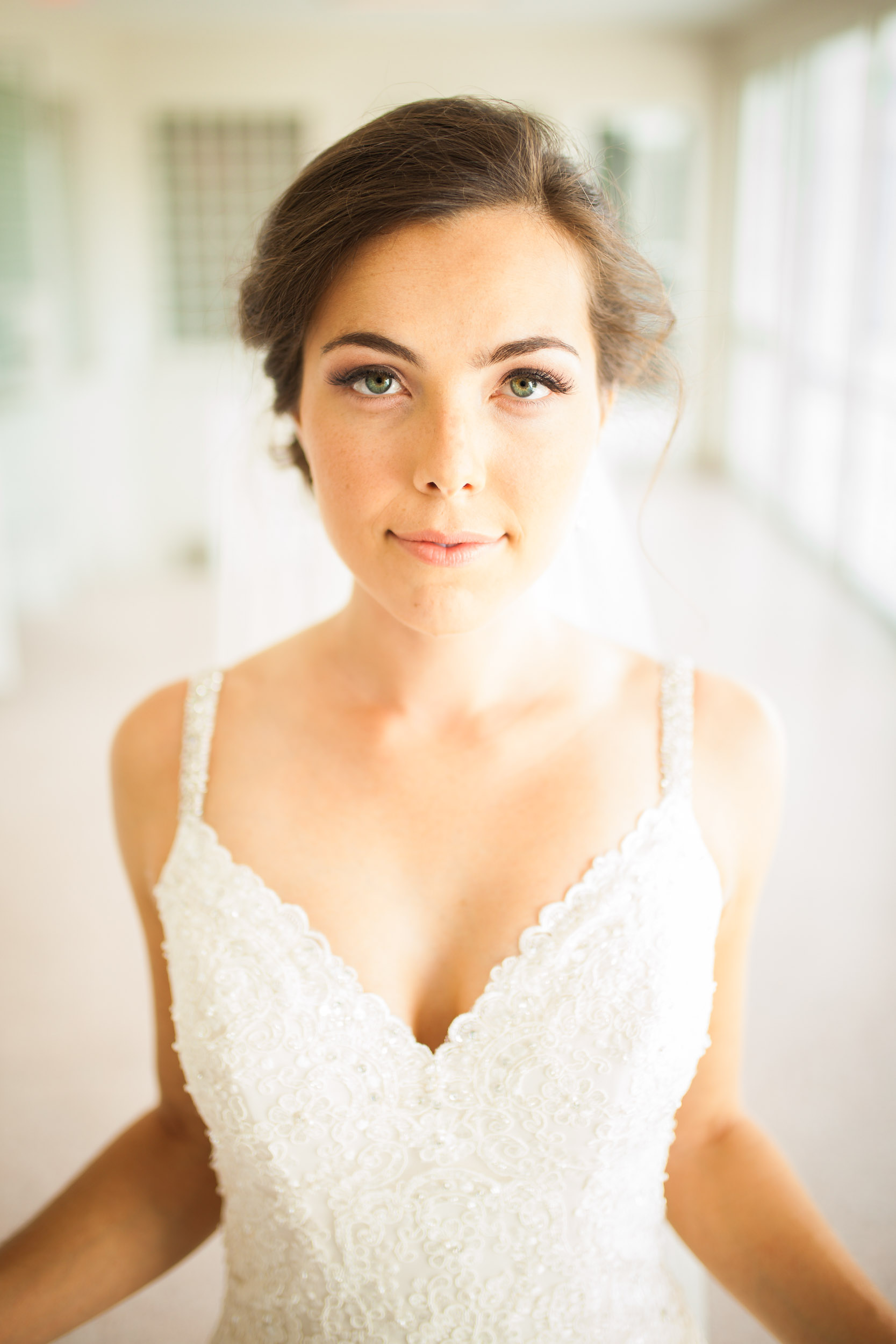 Flordia-Wedding-Photography-31.jpg