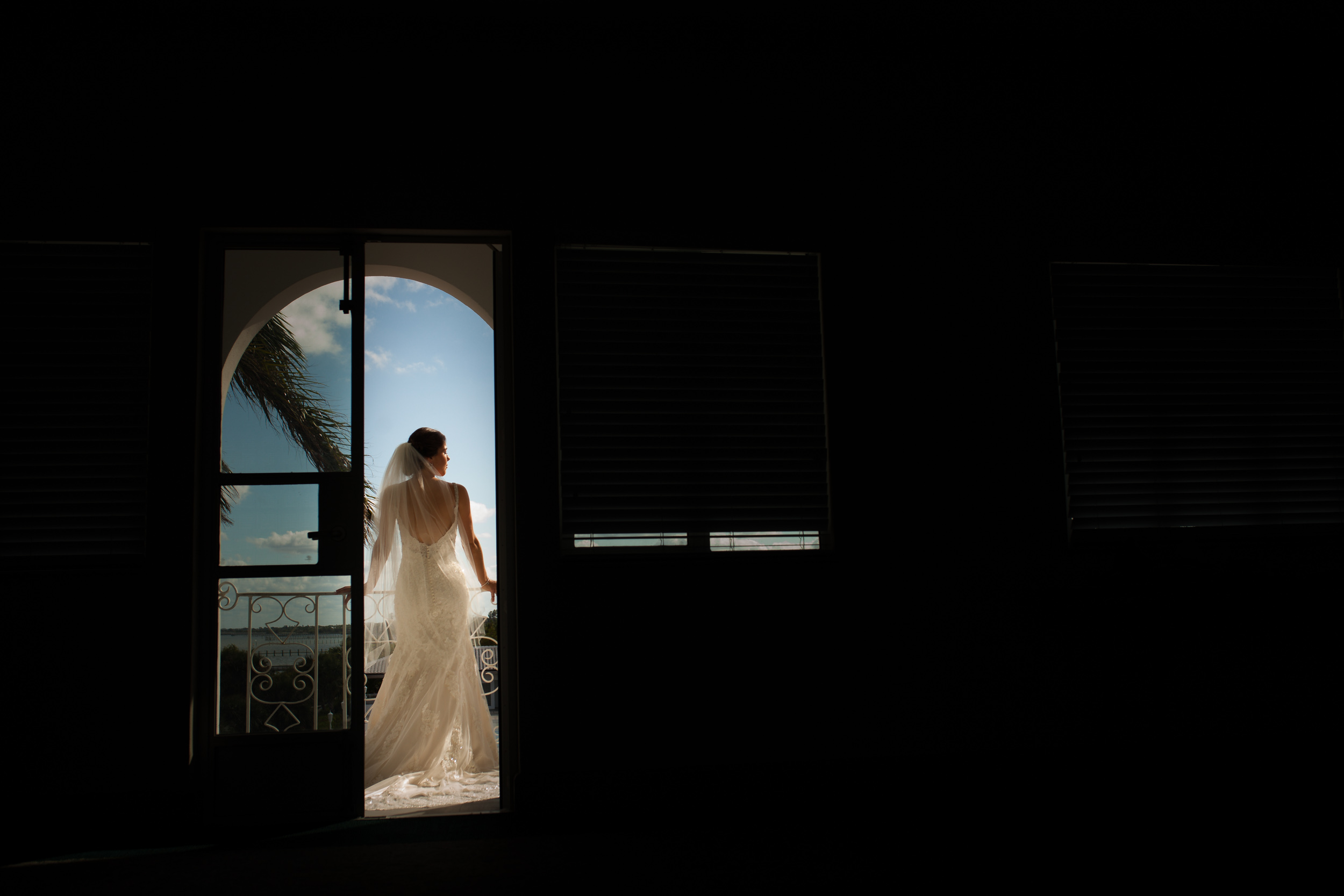 Flordia-Wedding-Photography-32.jpg