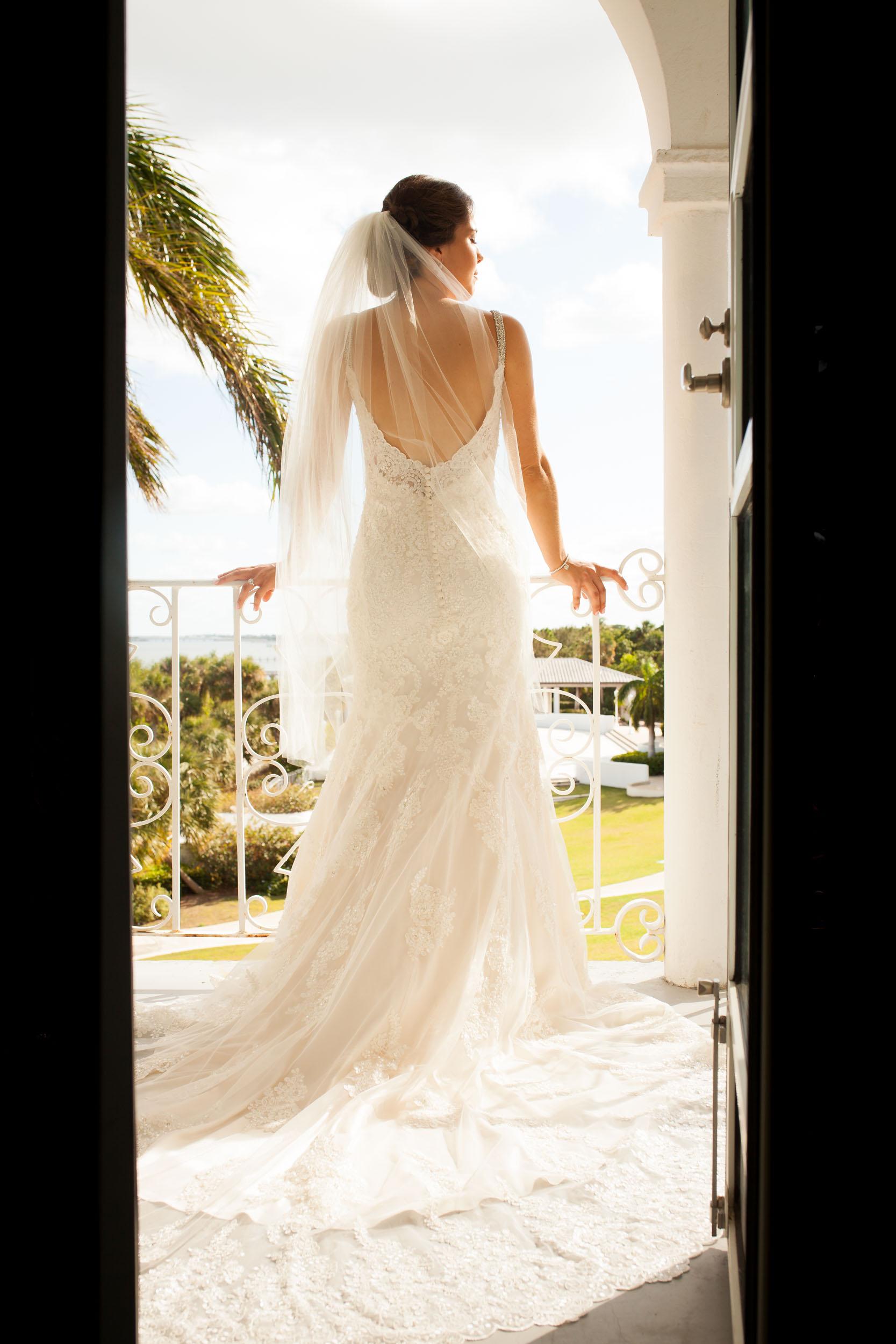 Flordia-Wedding-Photography-33.jpg