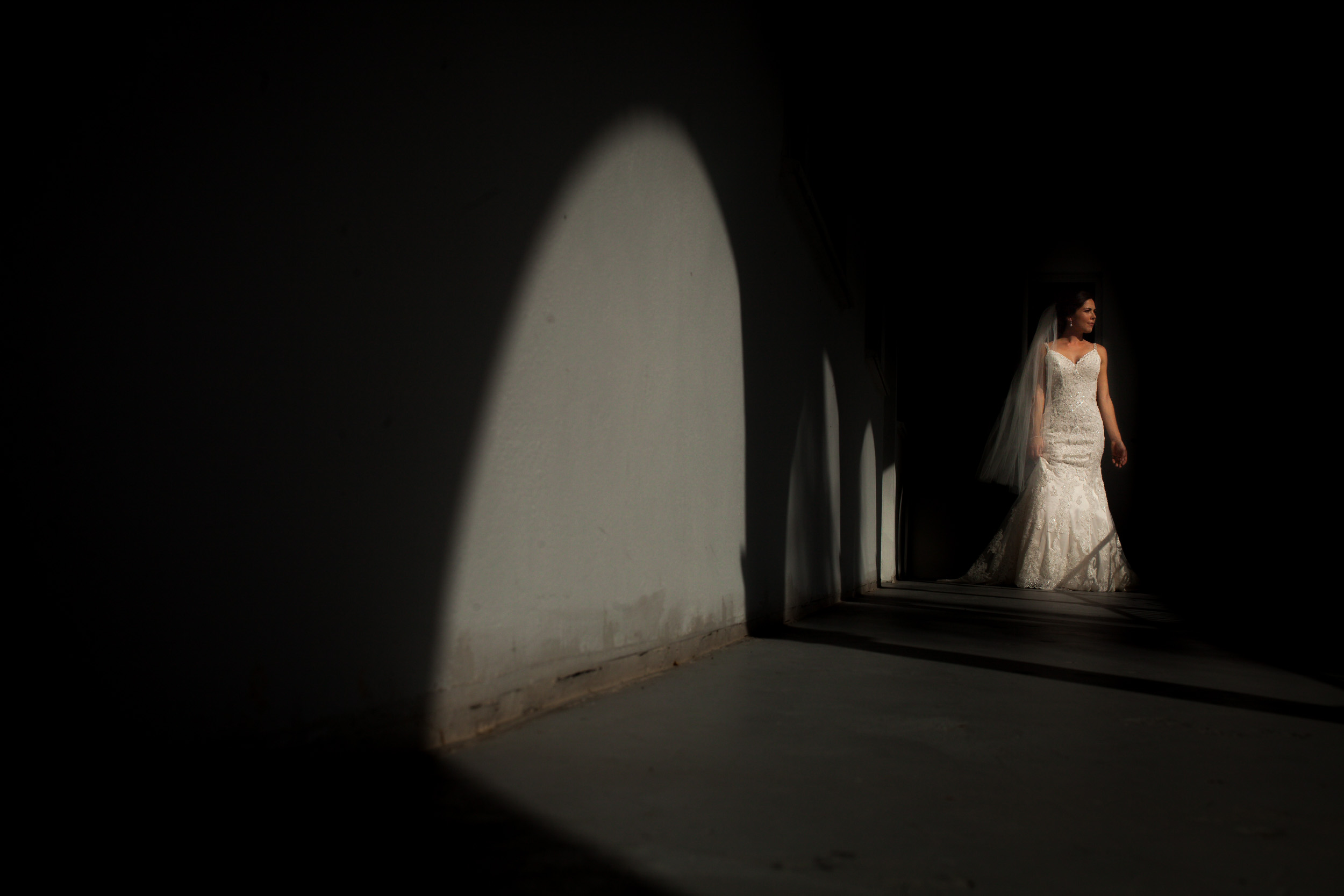 Flordia-Wedding-Photography-34.jpg