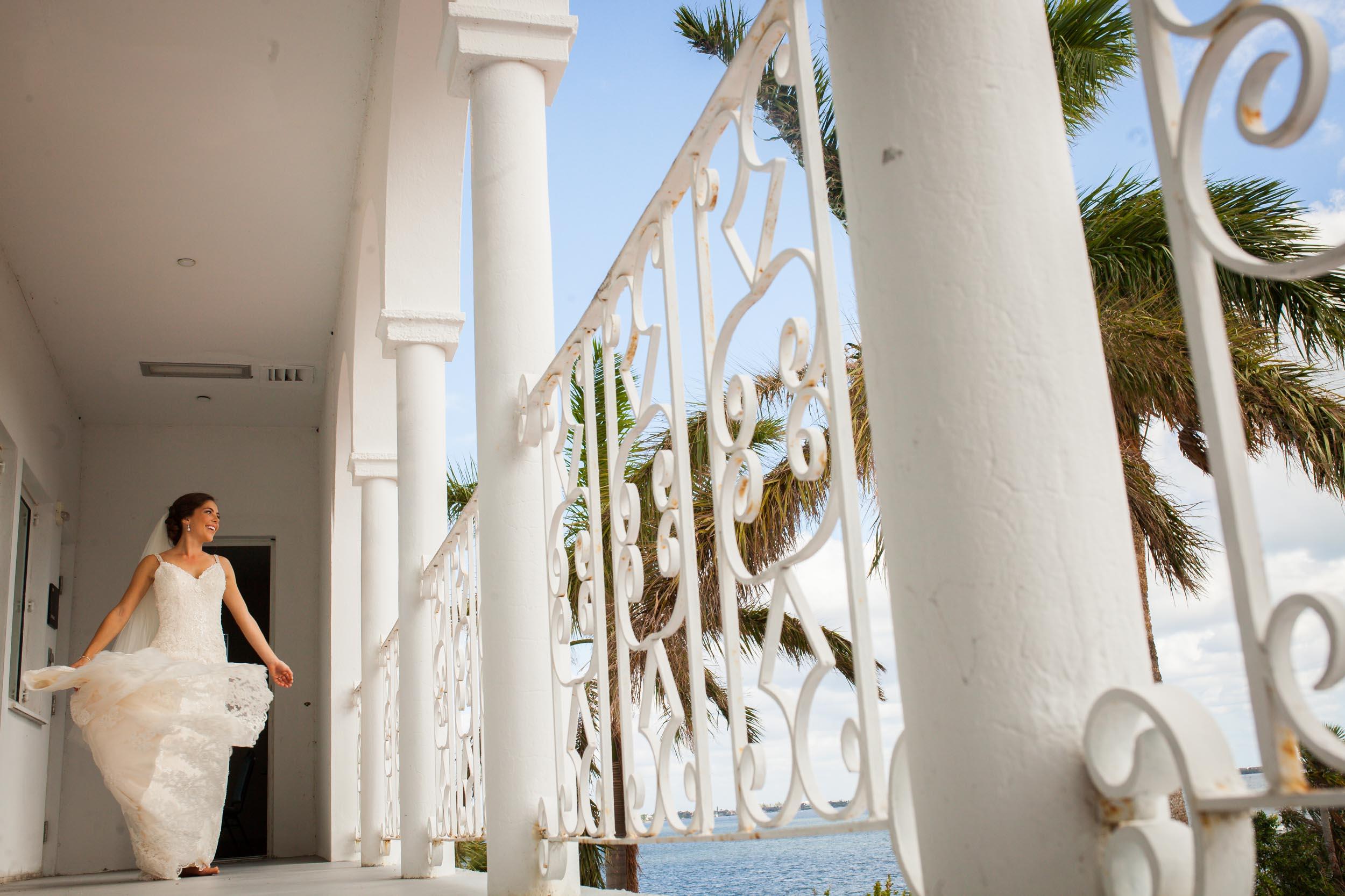 Flordia-Wedding-Photography-35.jpg
