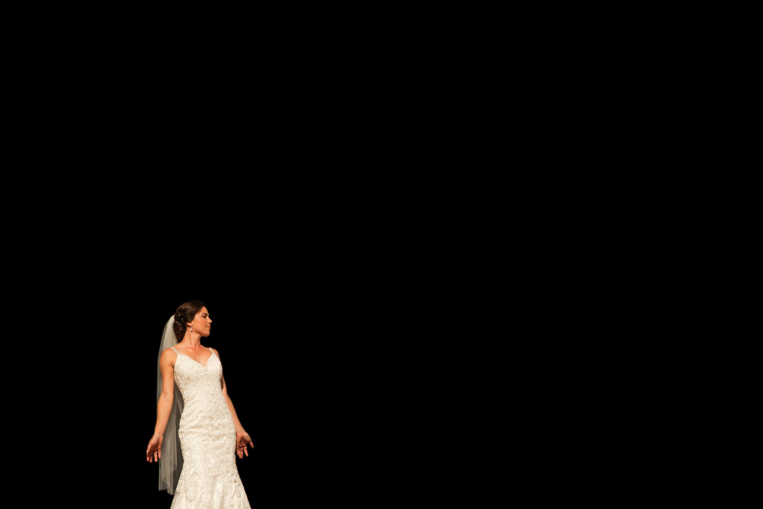 Flordia-Wedding-Photography-36.jpg