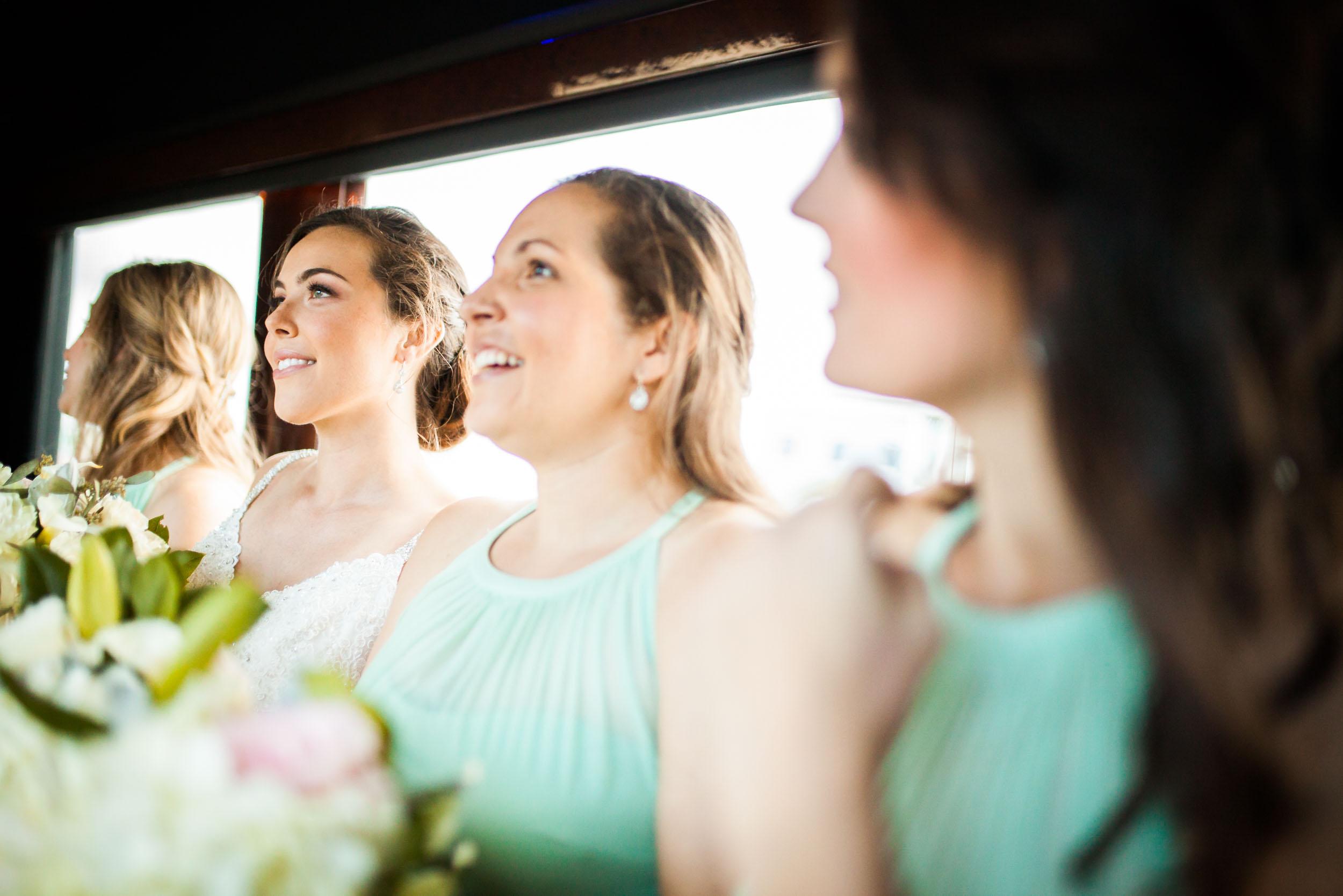 Flordia-Wedding-Photography-39.jpg