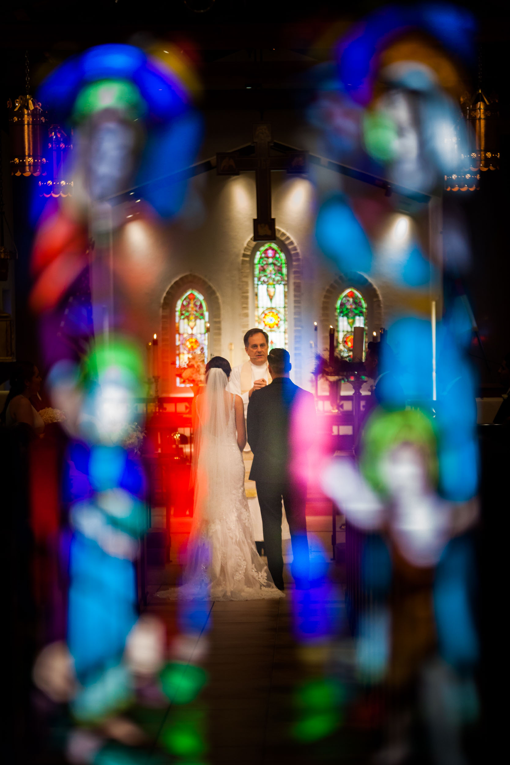 Flordia-Wedding-Photography-40.jpg