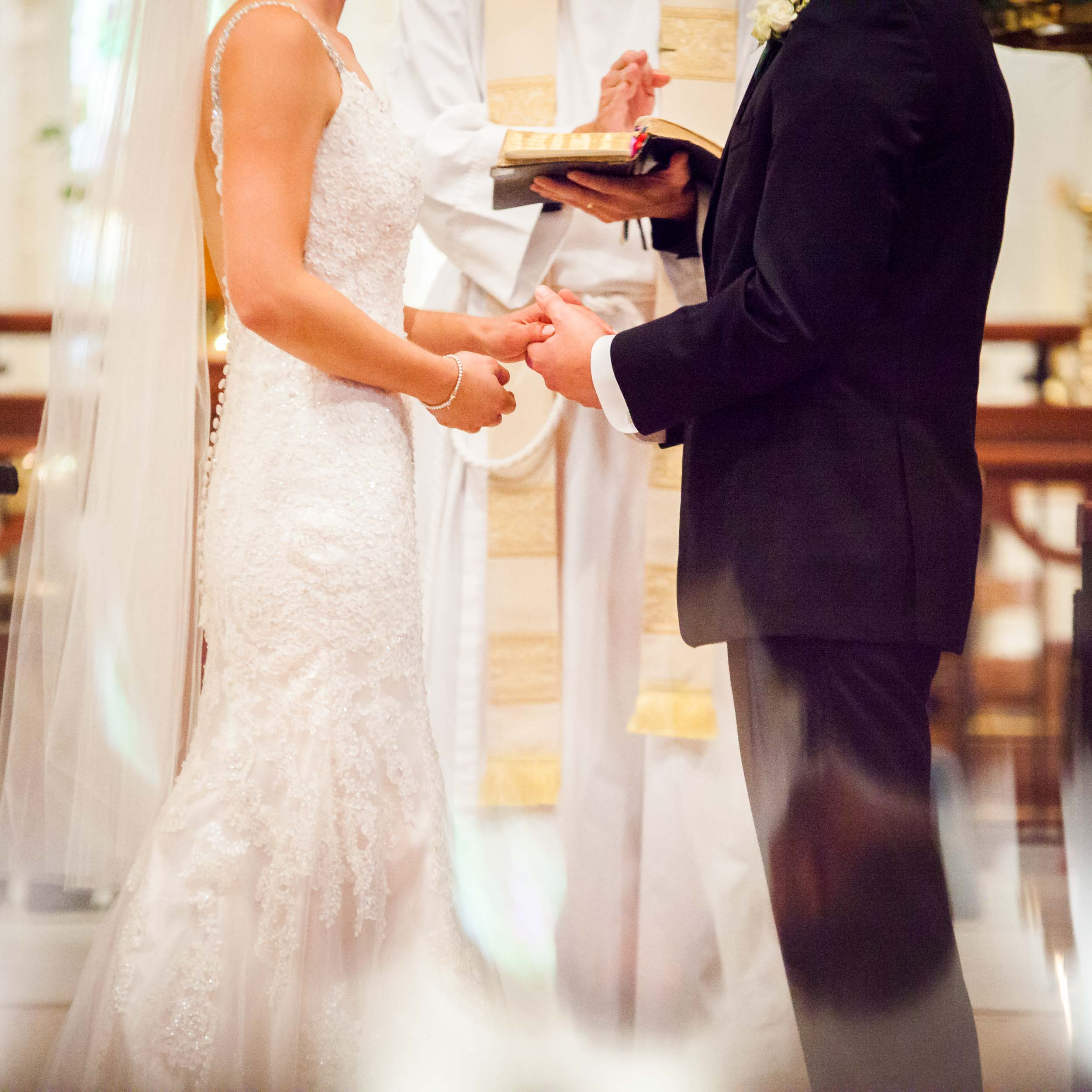 Flordia-Wedding-Photography-41.jpg