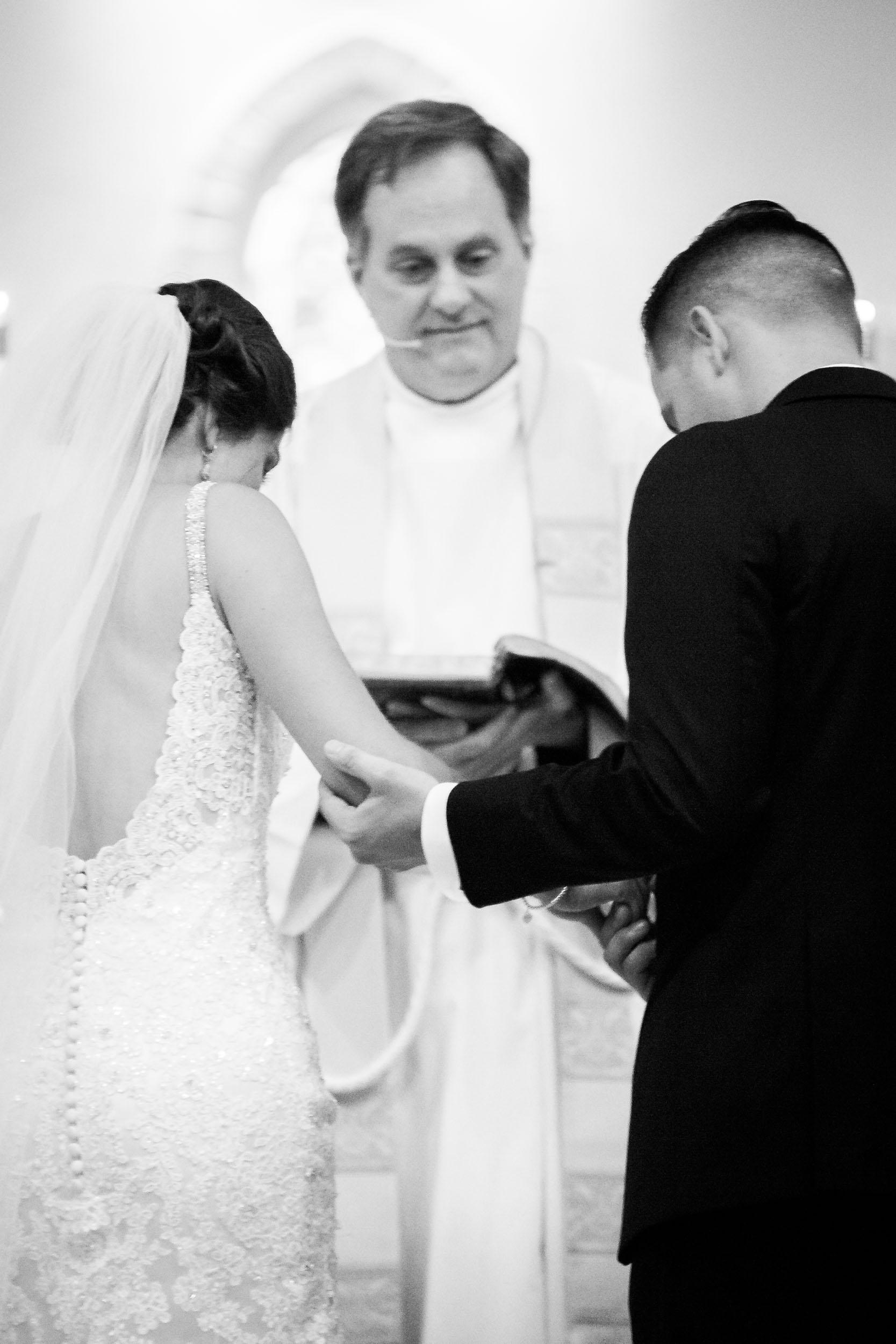 Flordia-Wedding-Photography-42.jpg