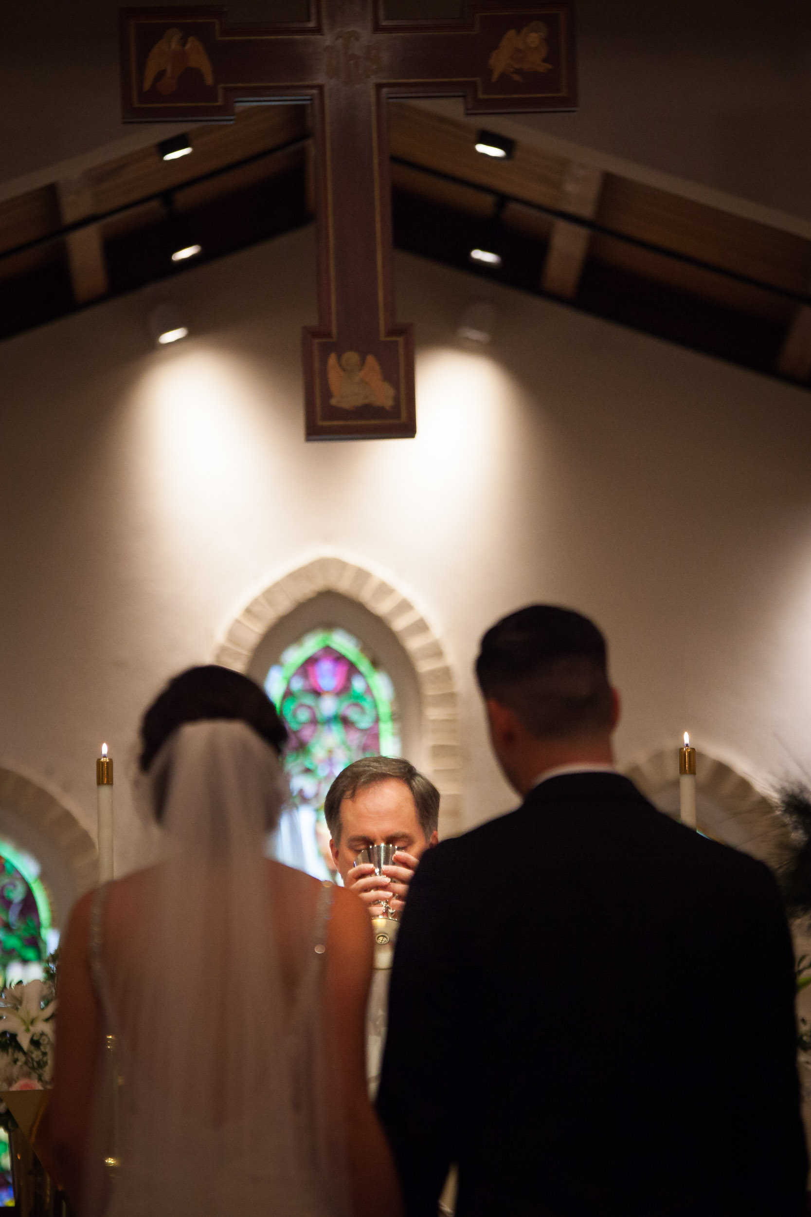 Flordia-Wedding-Photography-43.jpg