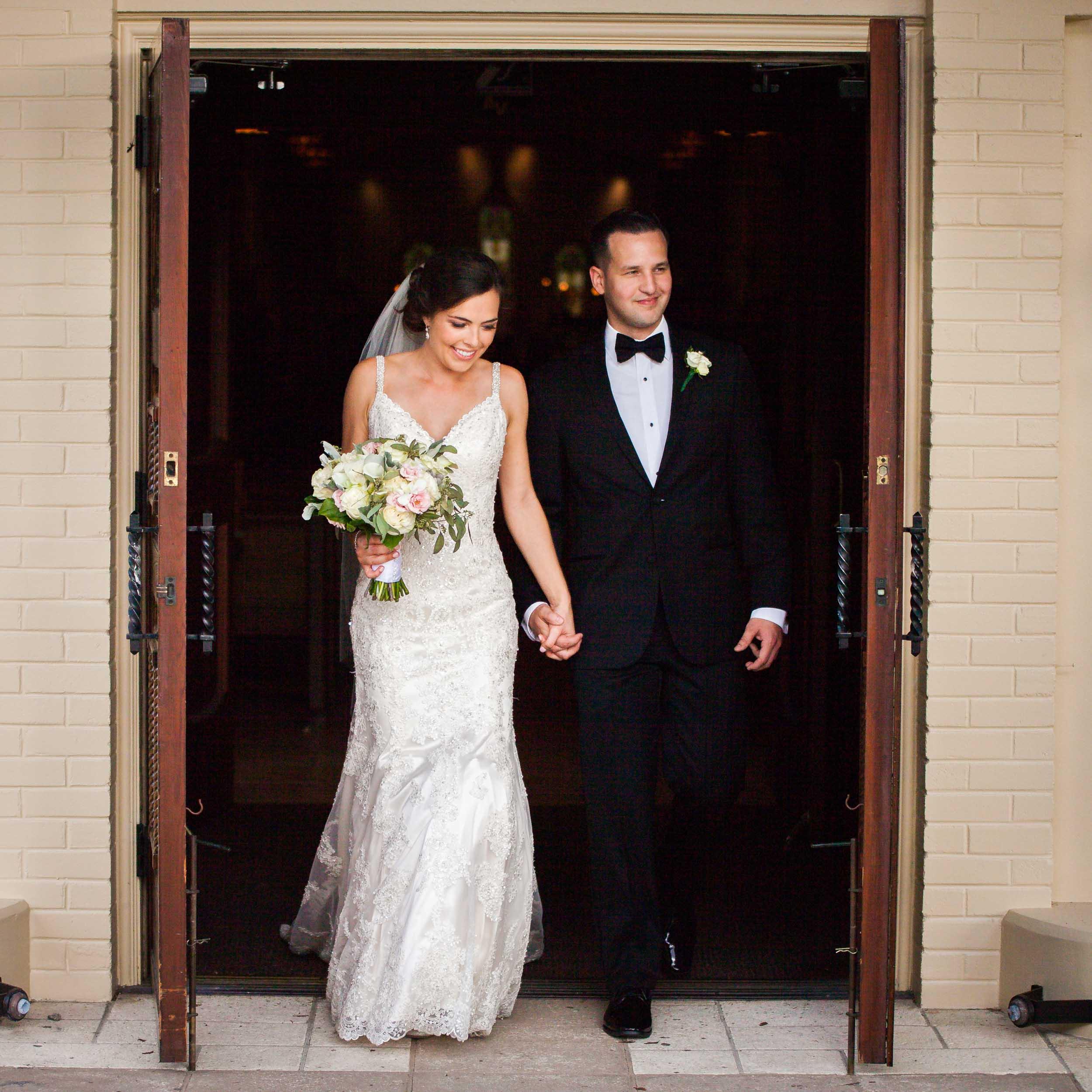 Flordia-Wedding-Photography-44.jpg