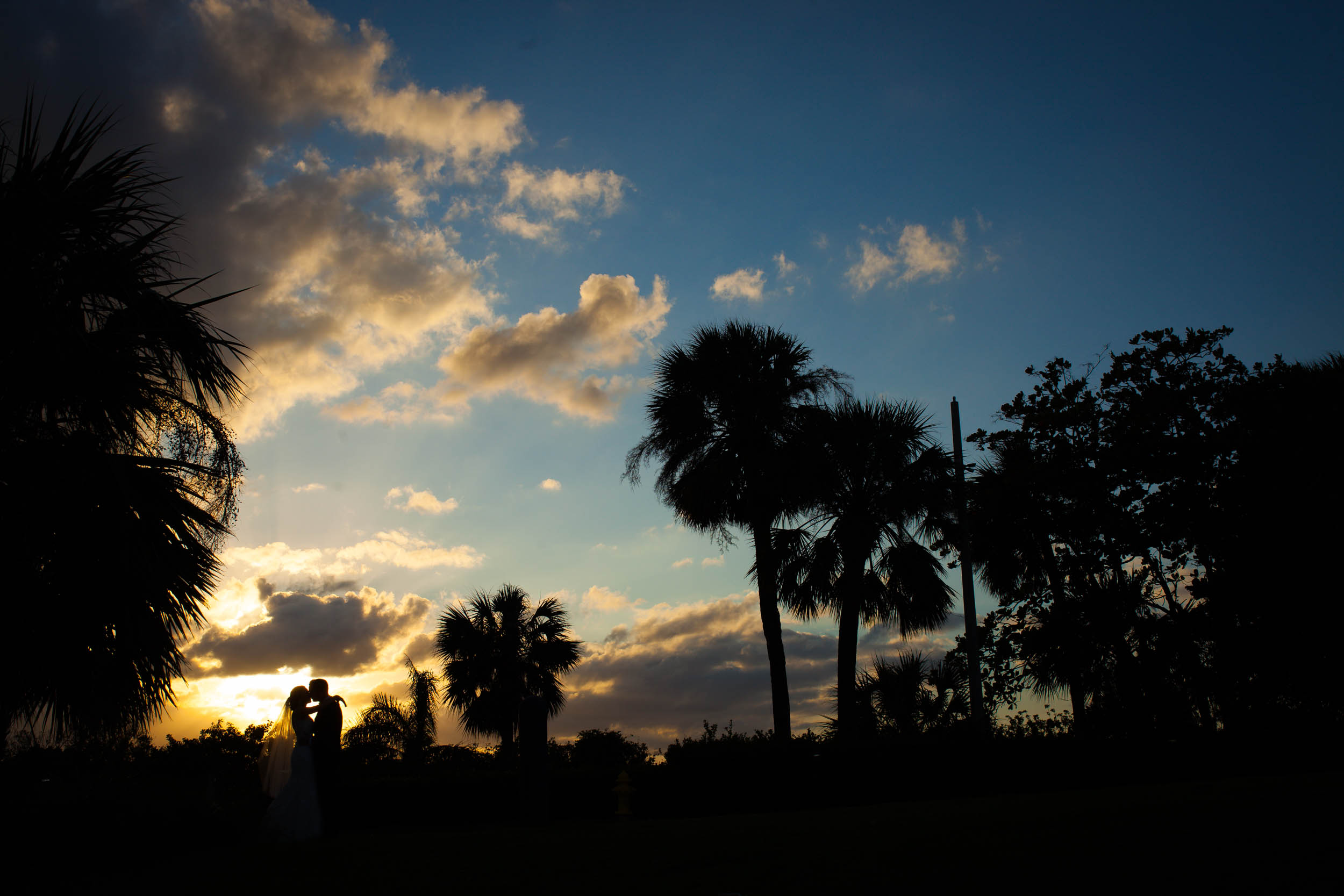 Flordia-Wedding-Photography-45.jpg