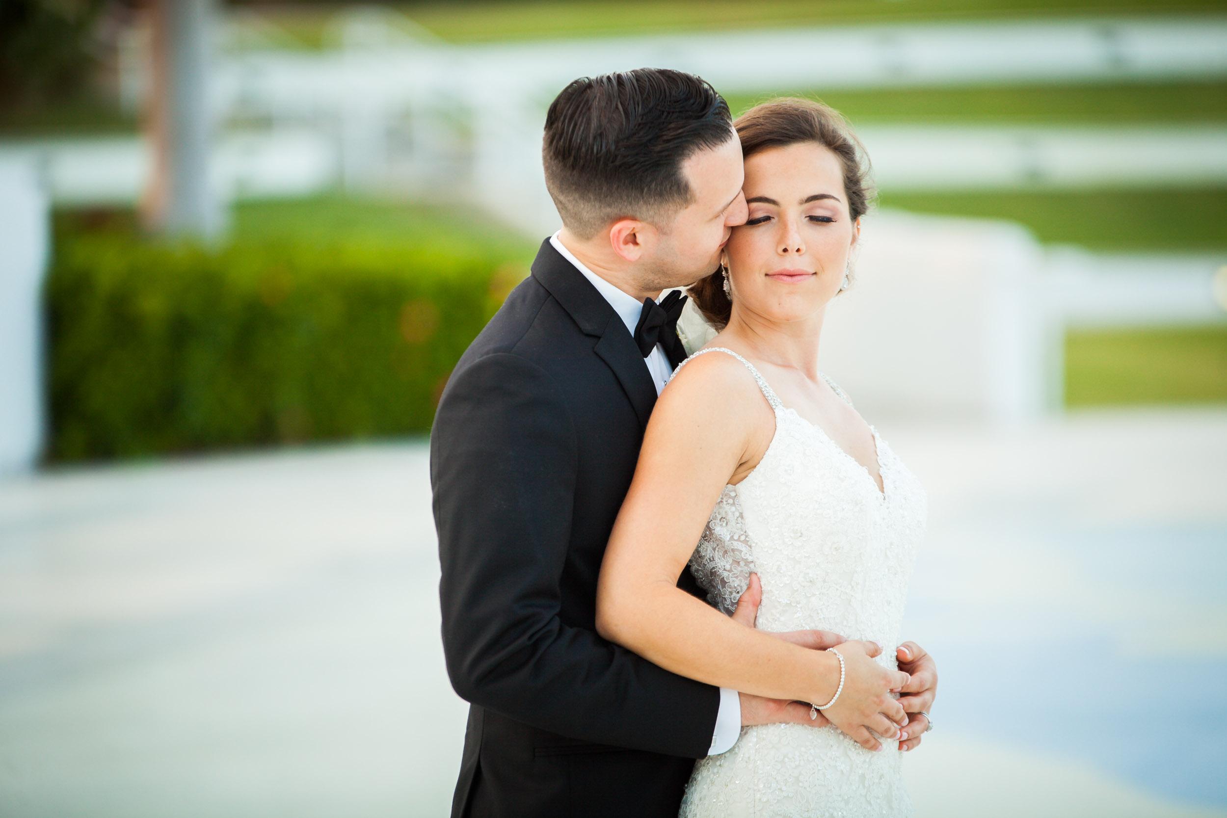 Flordia-Wedding-Photography-46.jpg