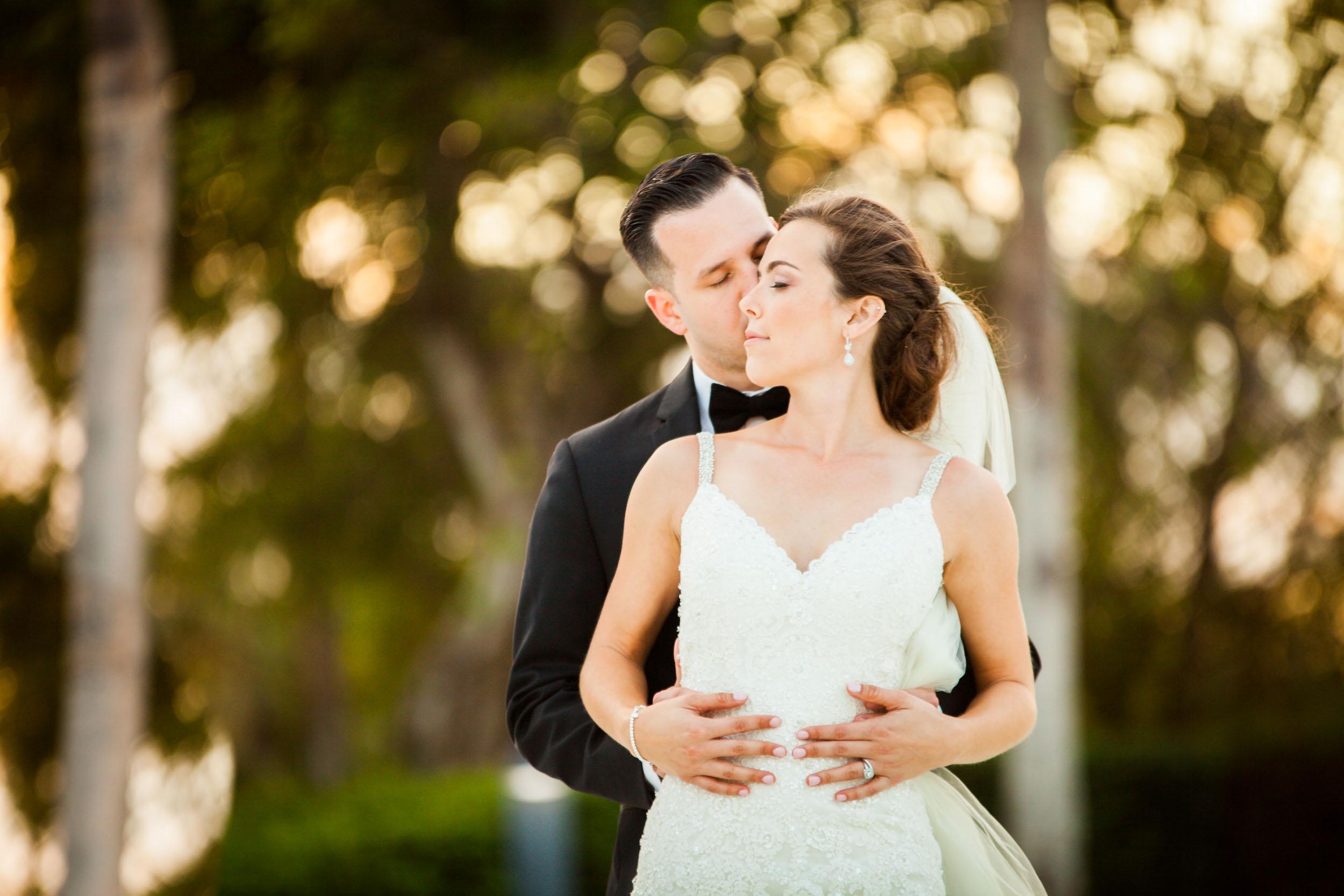 Flordia-Wedding-Photography-47.jpg