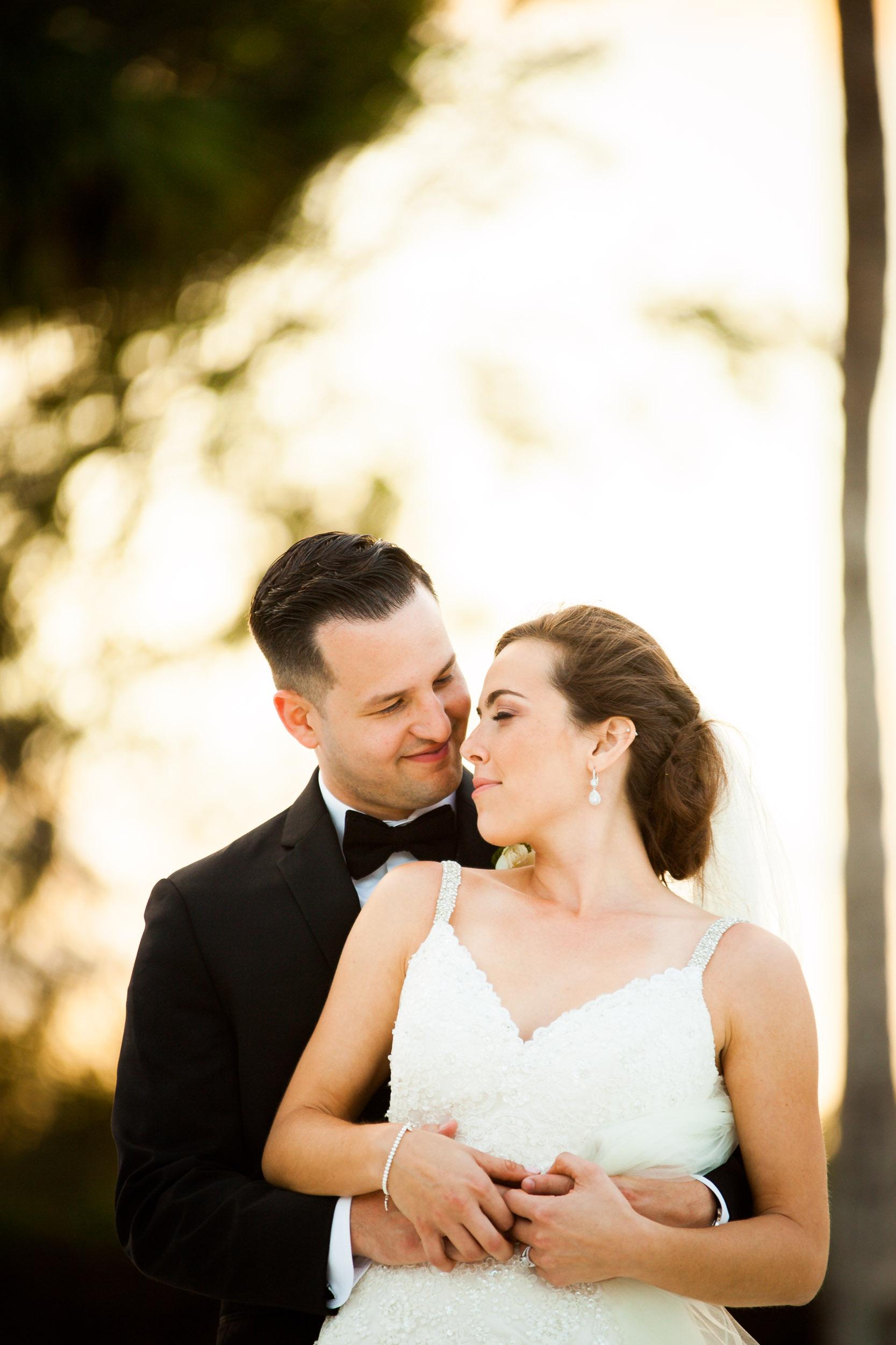 Flordia-Wedding-Photography-48.jpg