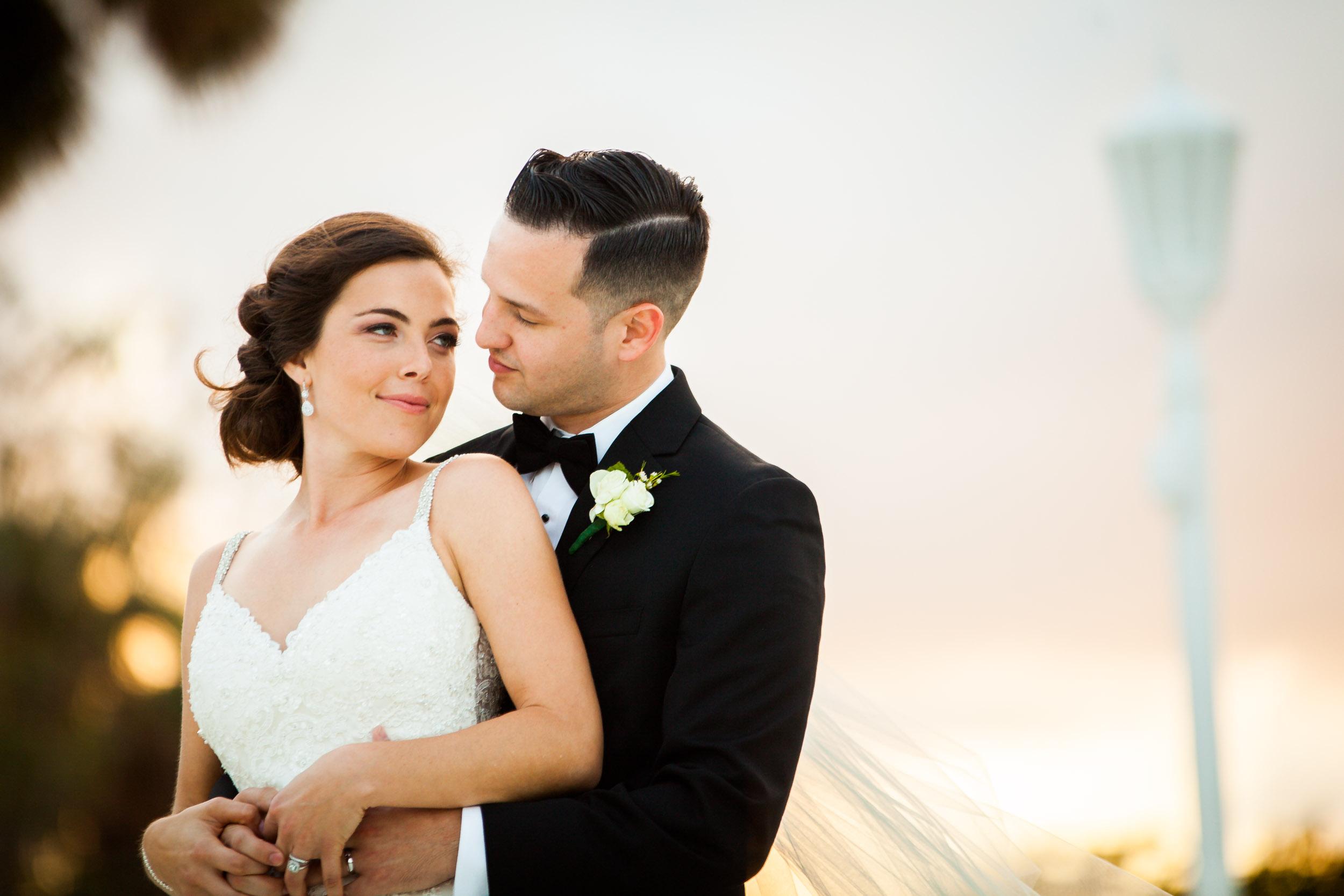 Flordia-Wedding-Photography-49.jpg