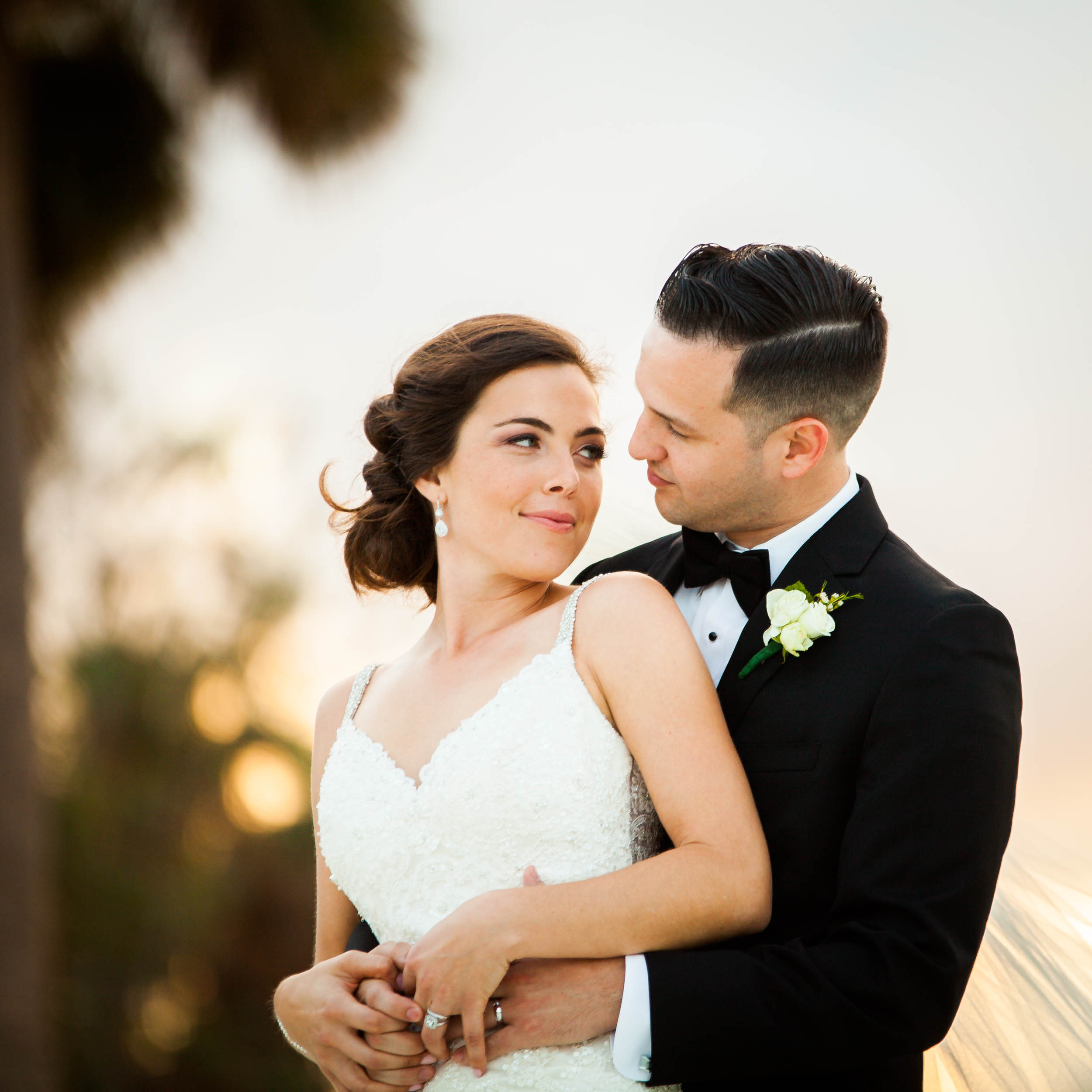 Flordia-Wedding-Photography-50.jpg