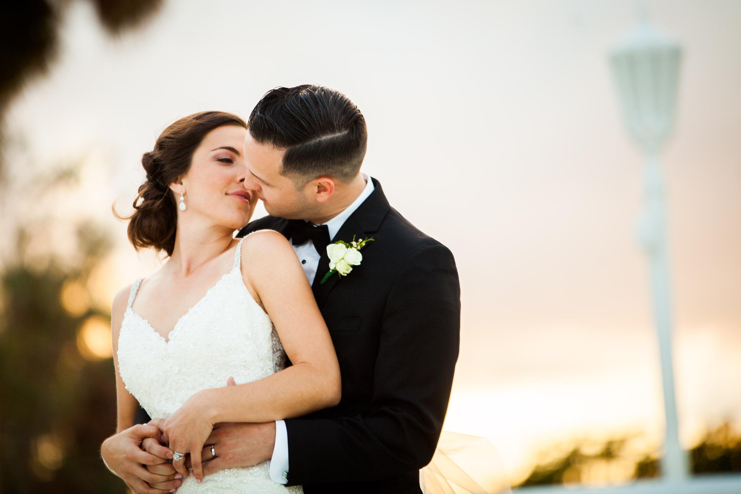 Flordia-Wedding-Photography-51.jpg