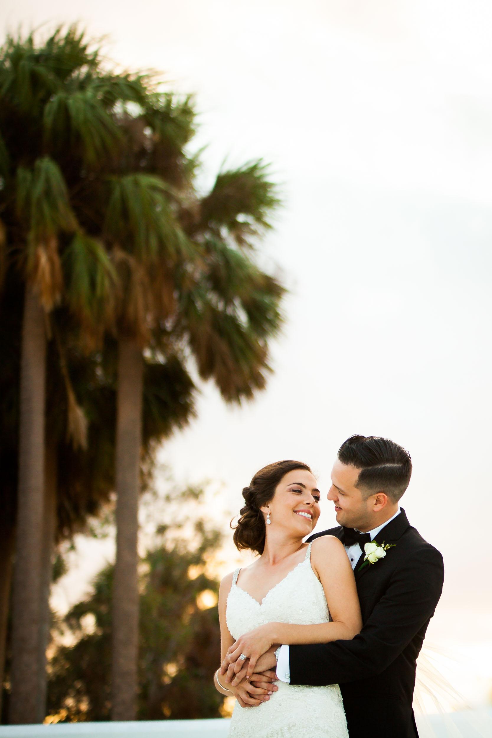 Flordia-Wedding-Photography-52.jpg