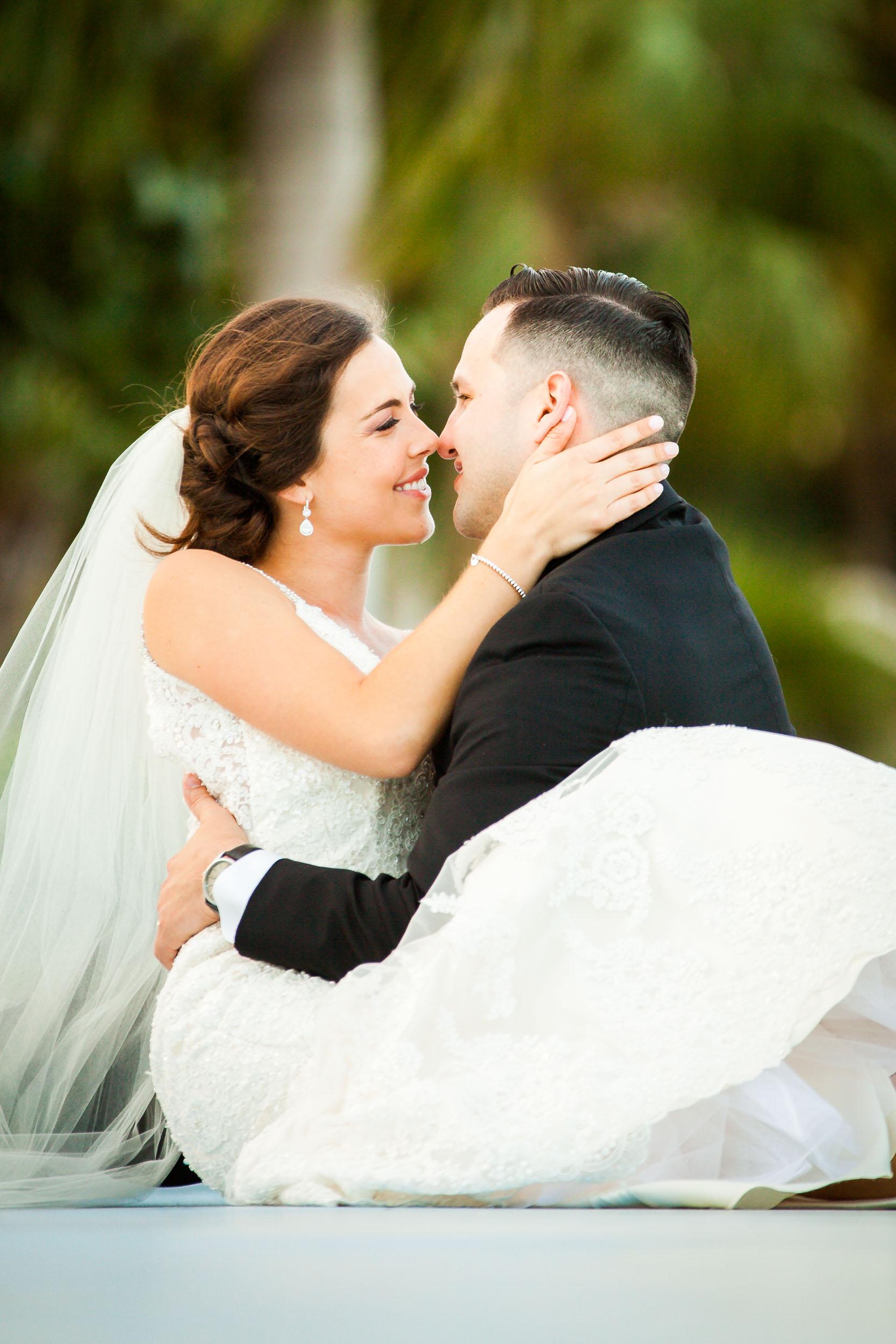 Flordia-Wedding-Photography-53.jpg