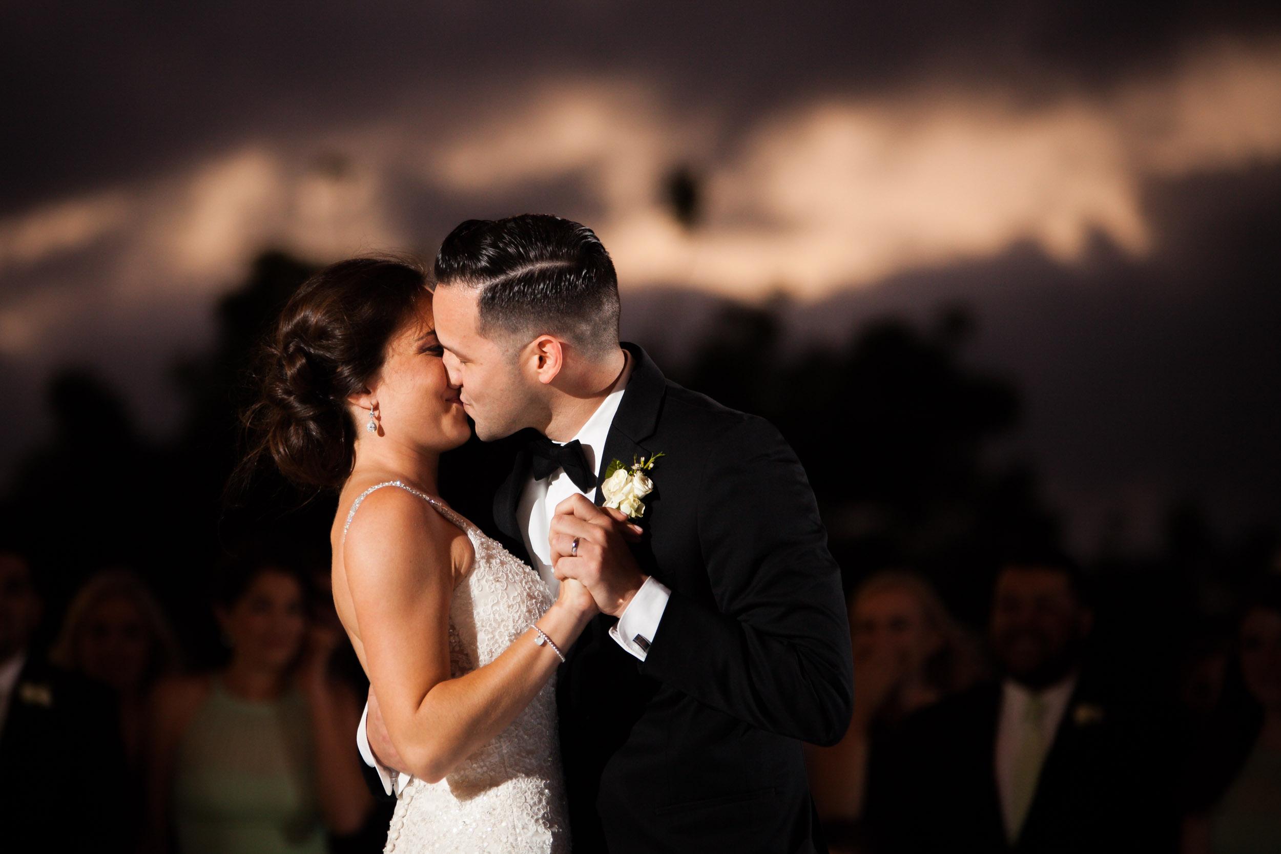 Flordia-Wedding-Photography-55.jpg