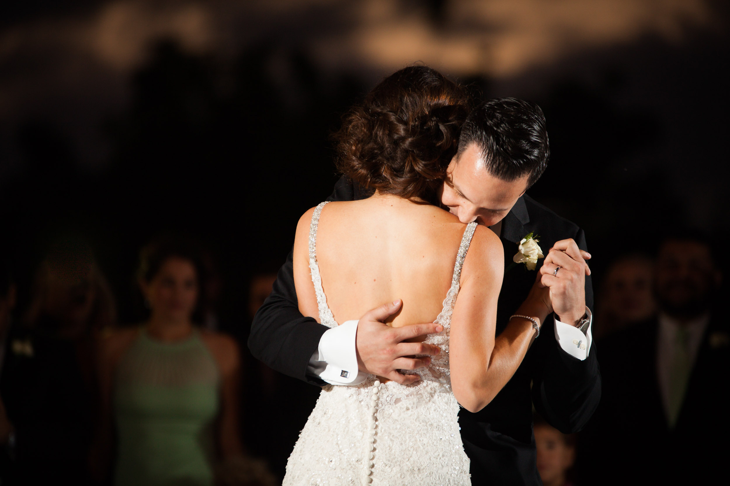Flordia-Wedding-Photography-56.jpg