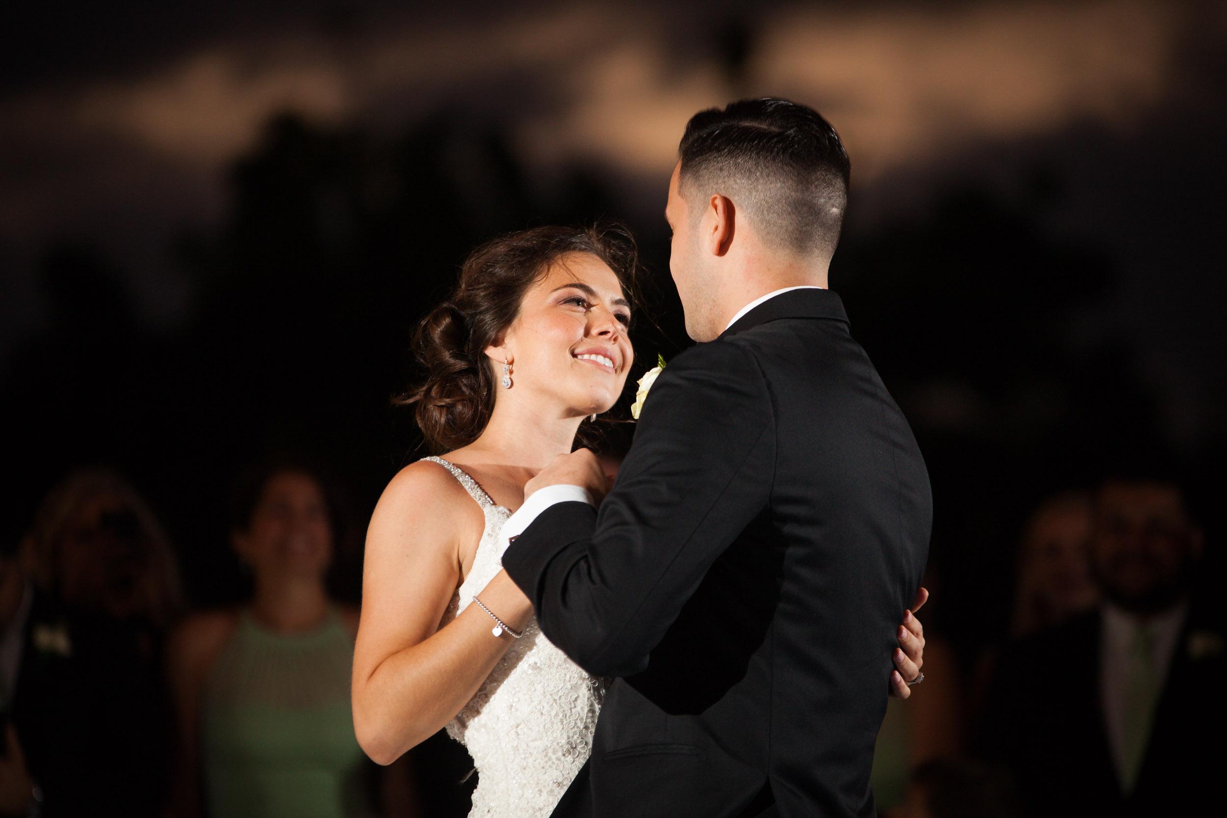 Flordia-Wedding-Photography-57.jpg