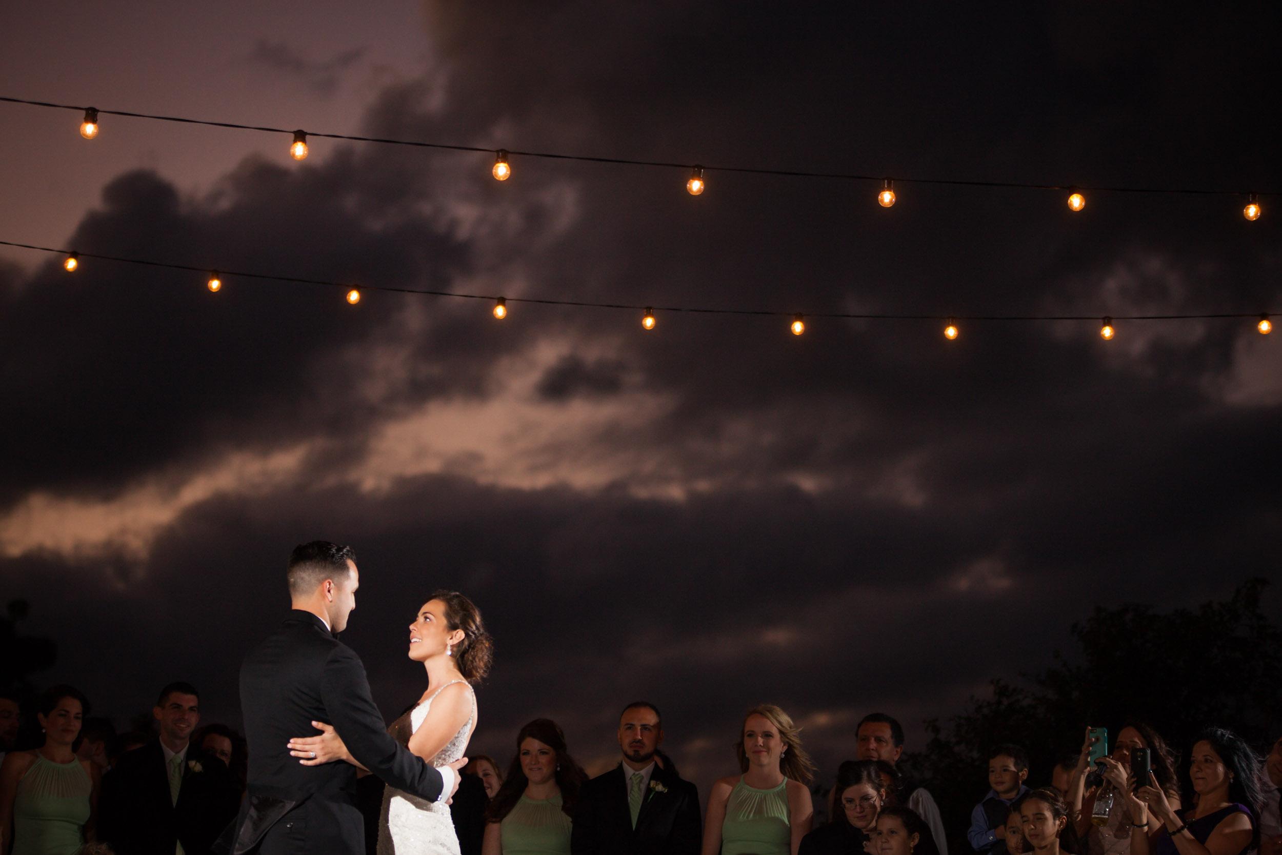 Flordia-Wedding-Photography-58.jpg