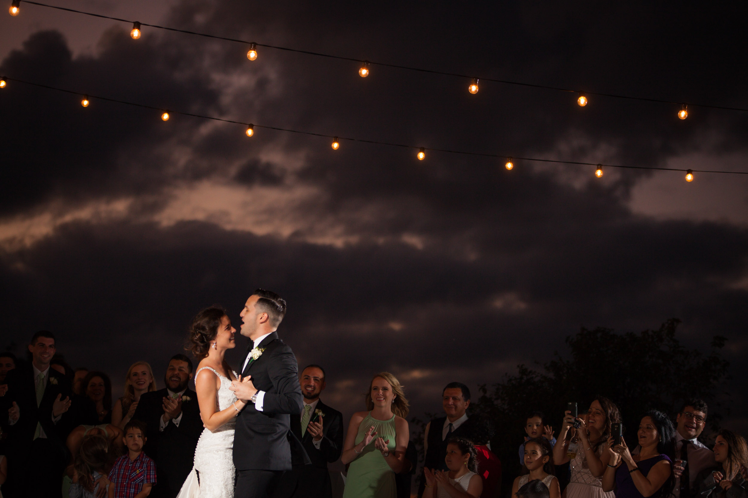 Flordia-Wedding-Photography-59.jpg