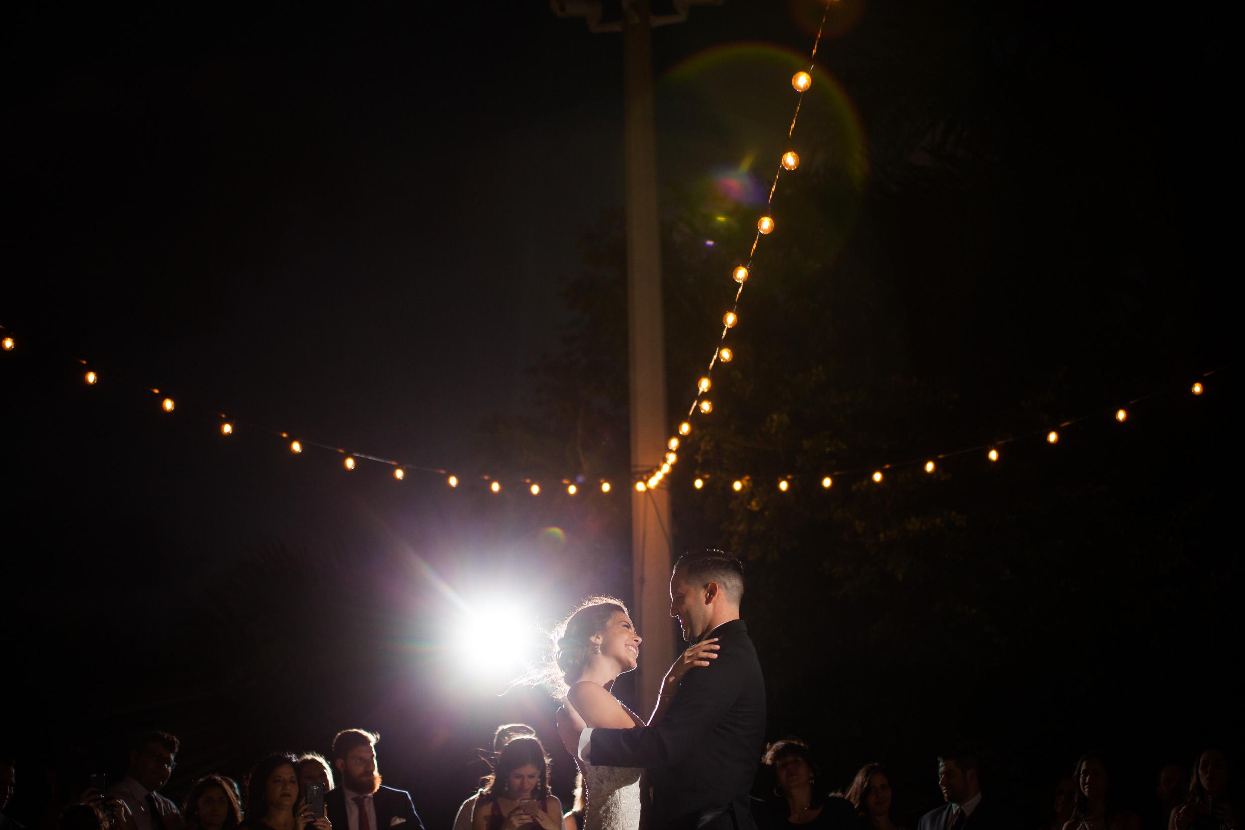 Flordia-Wedding-Photography-60.jpg