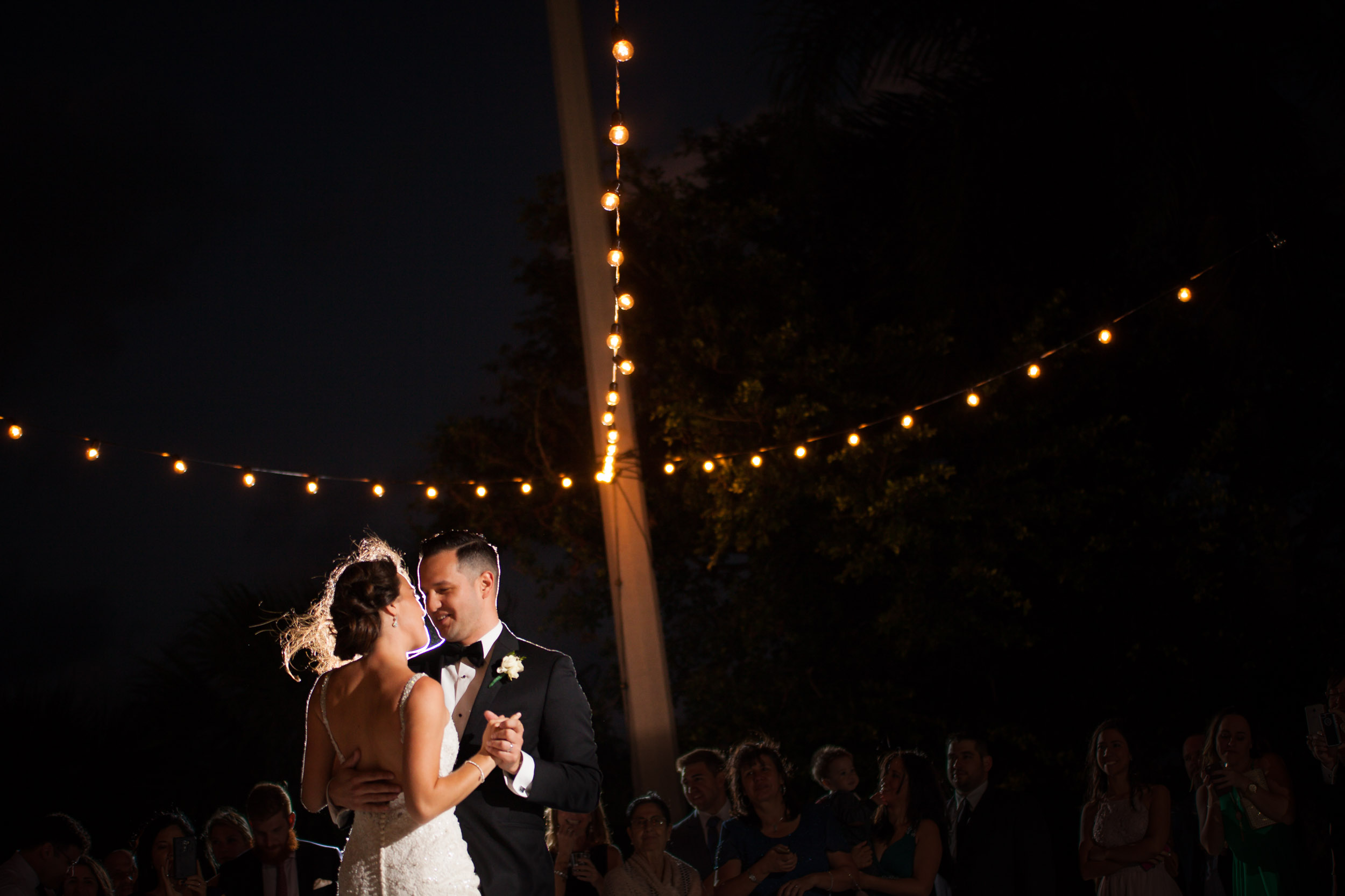 Flordia-Wedding-Photography-61.jpg