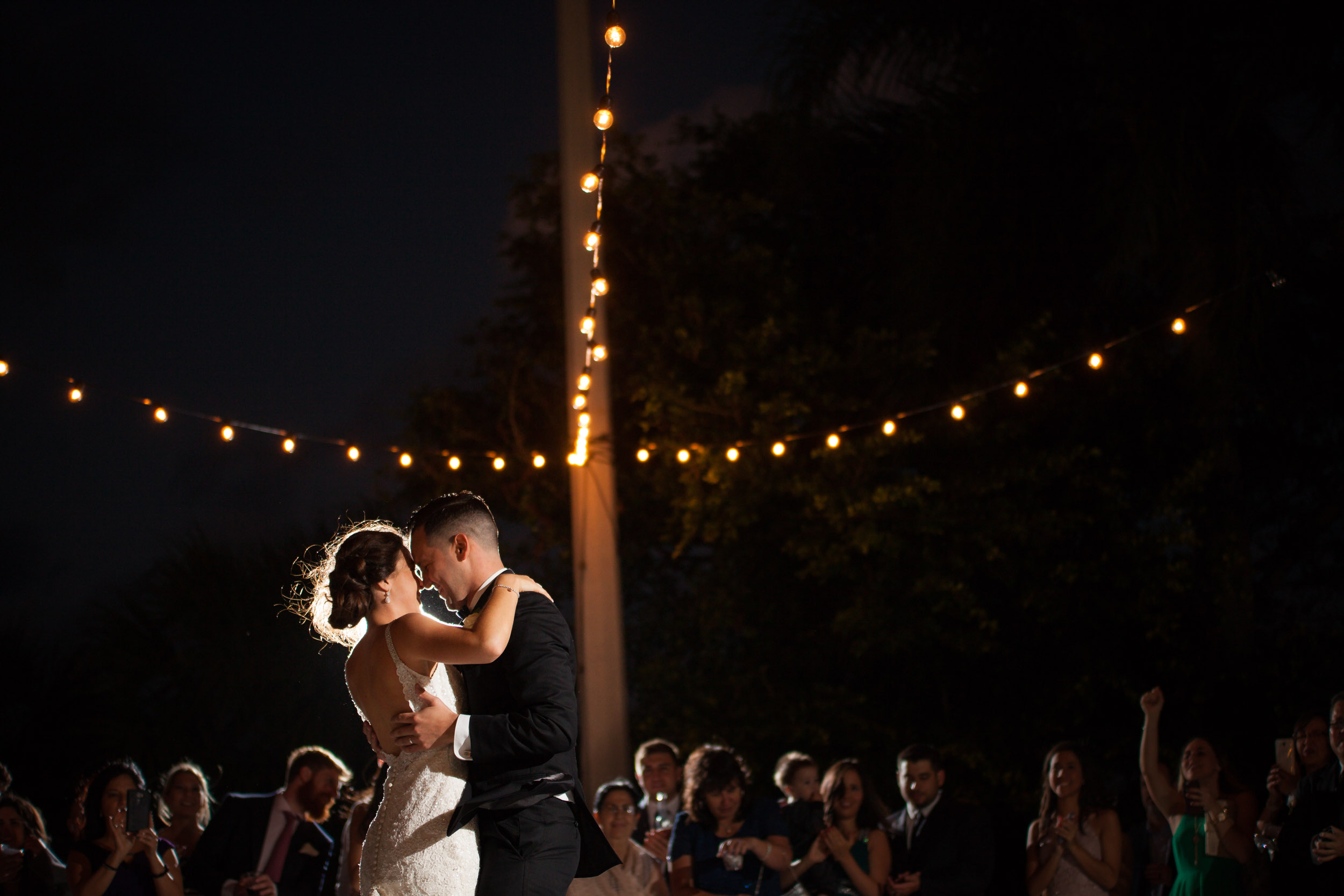 Flordia-Wedding-Photography-62.jpg