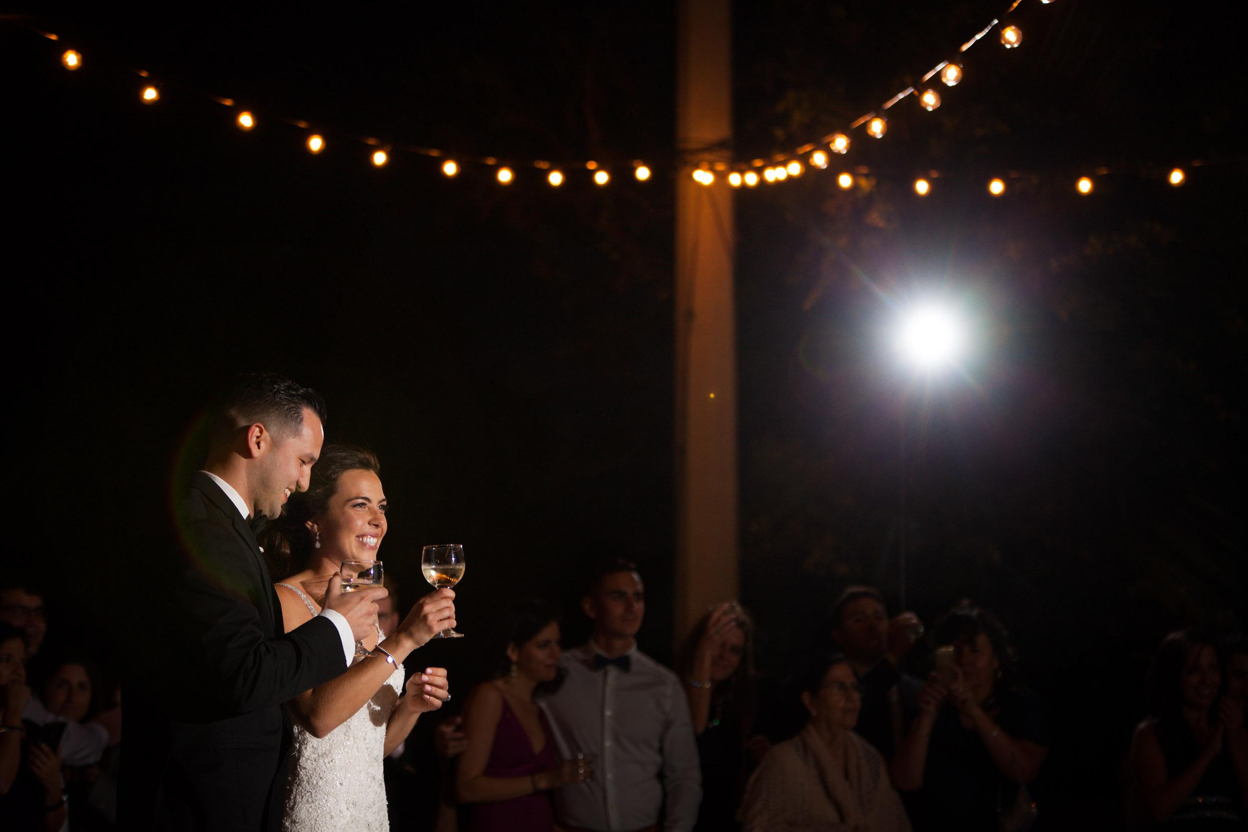 Flordia-Wedding-Photography-63.jpg