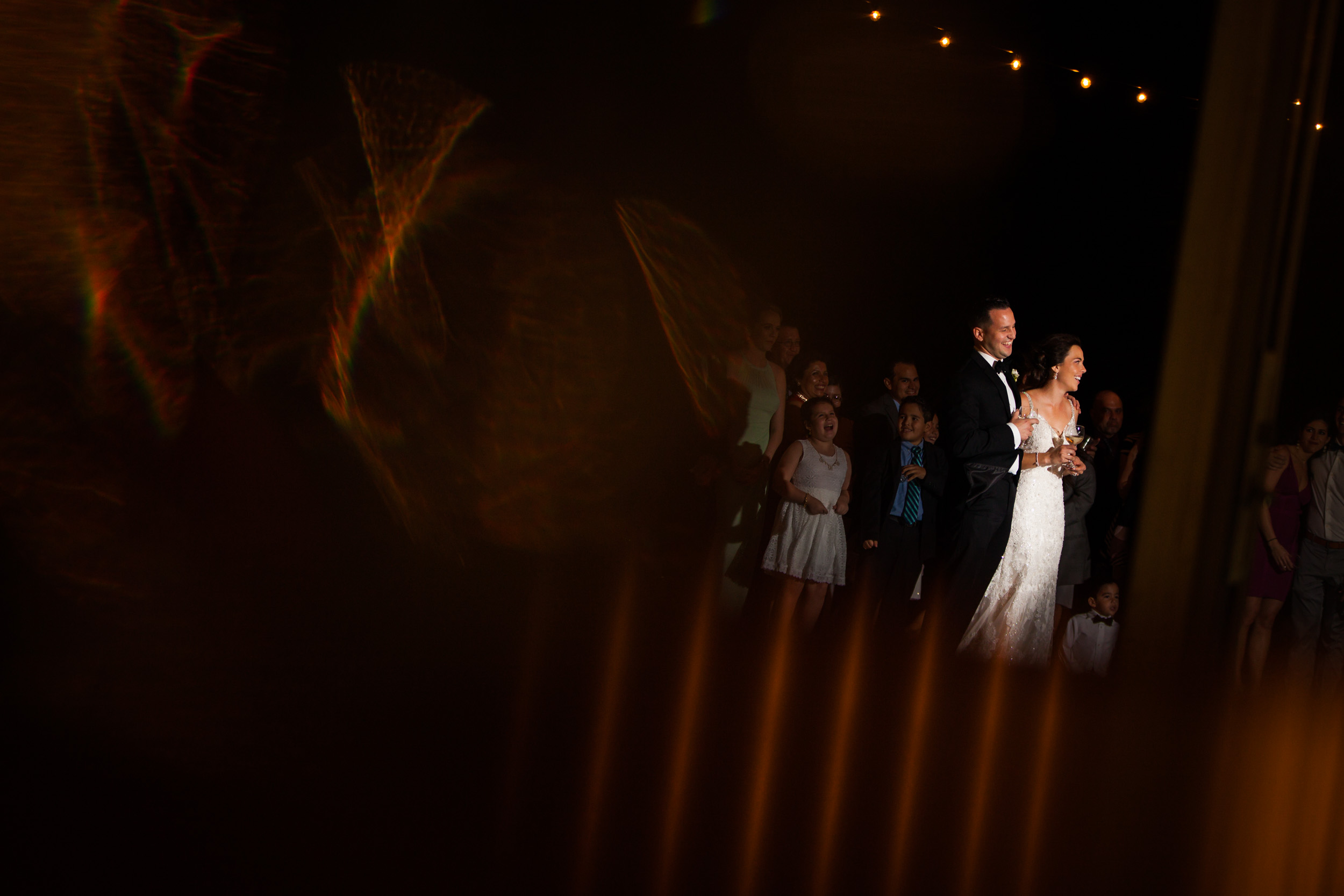 Flordia-Wedding-Photography-64.jpg