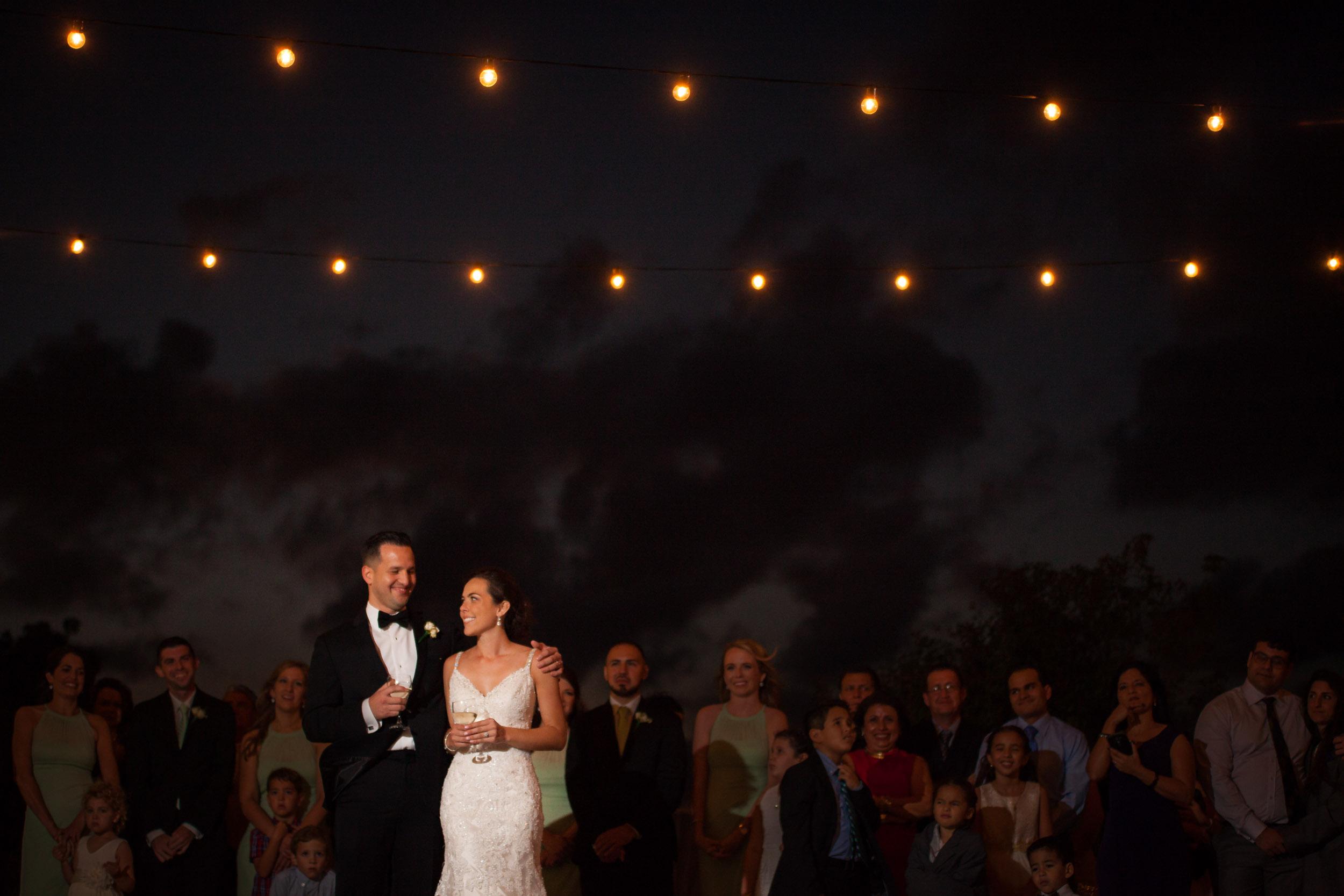 Flordia-Wedding-Photography-65.jpg