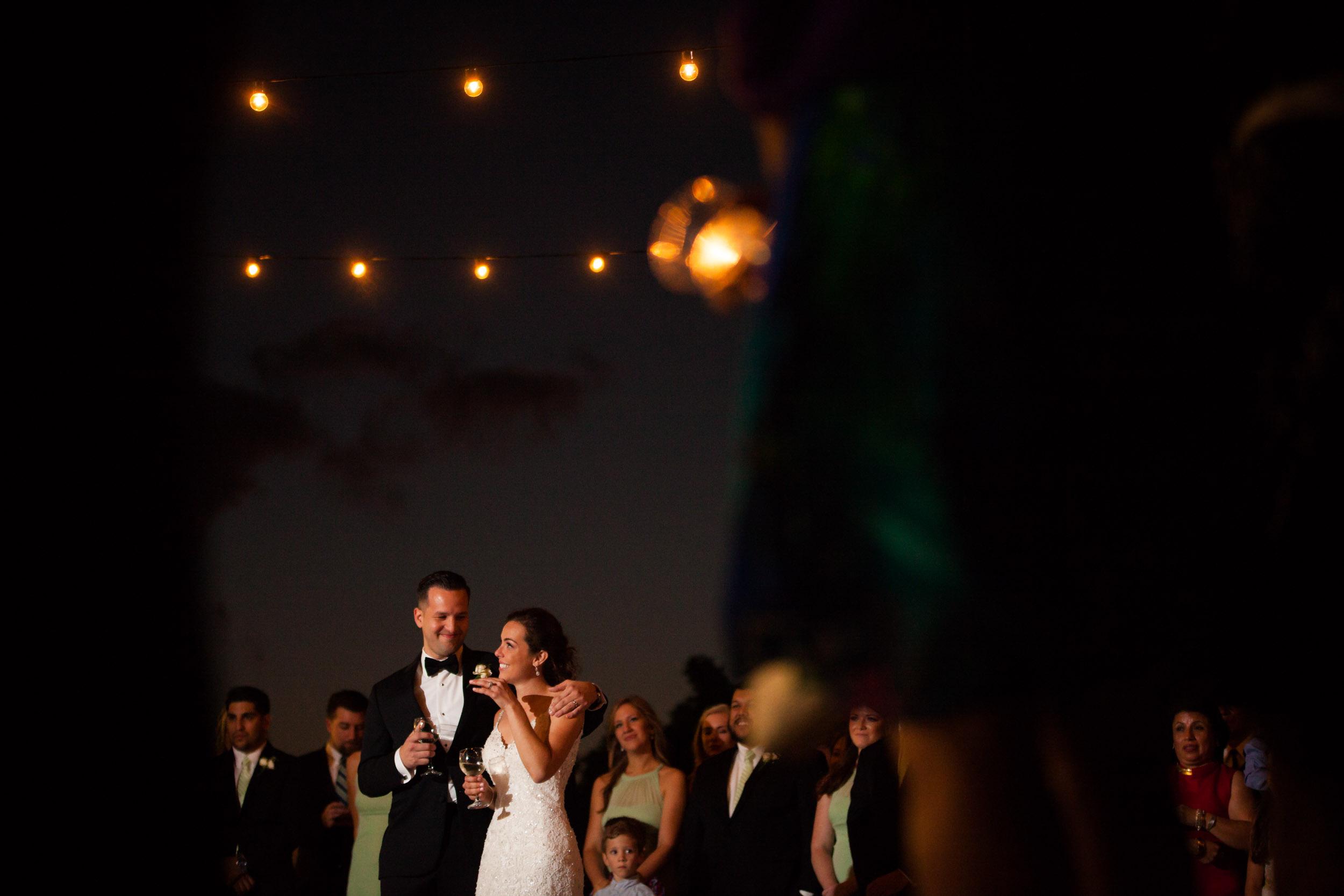 Flordia-Wedding-Photography-67.jpg