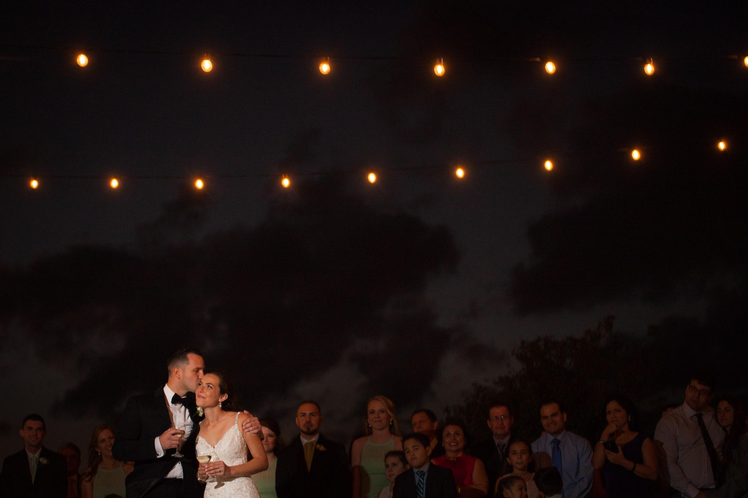 Flordia-Wedding-Photography-66.jpg